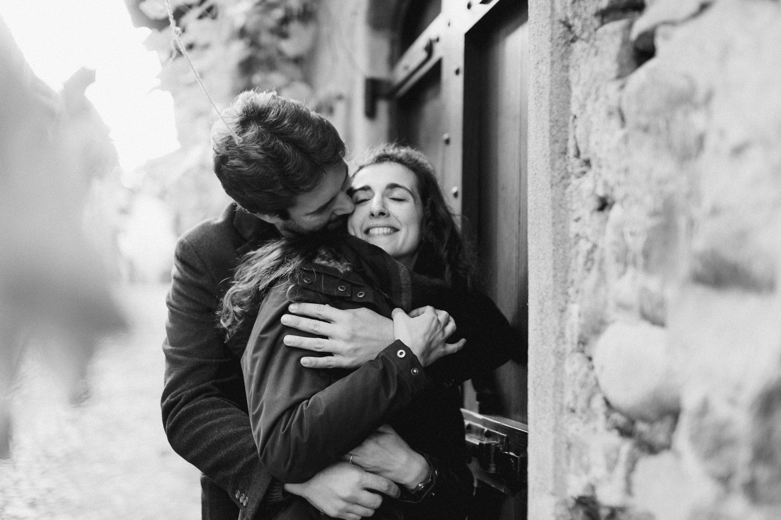 086 - Elisa + Riccardo - engagement.JPG
