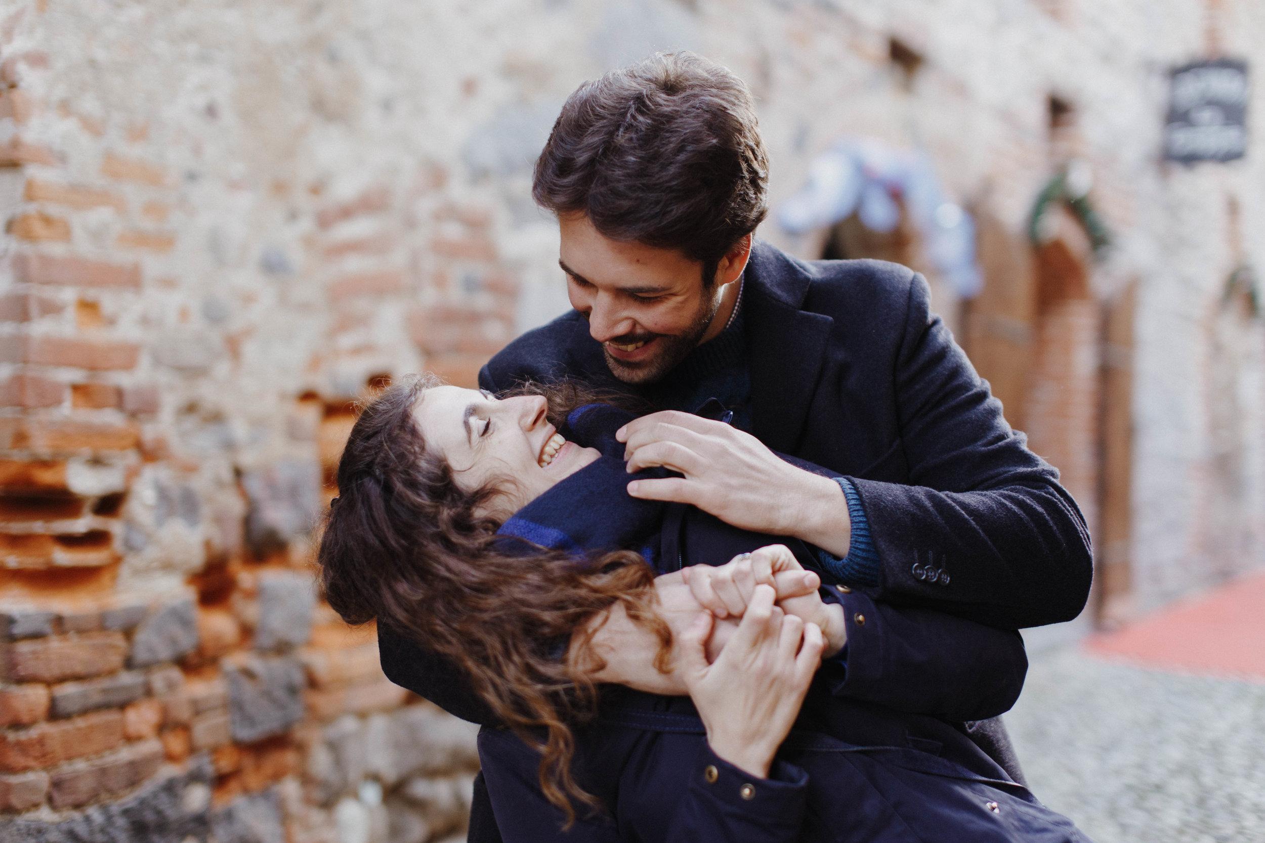107 - Elisa + Riccardo - engagement.JPG