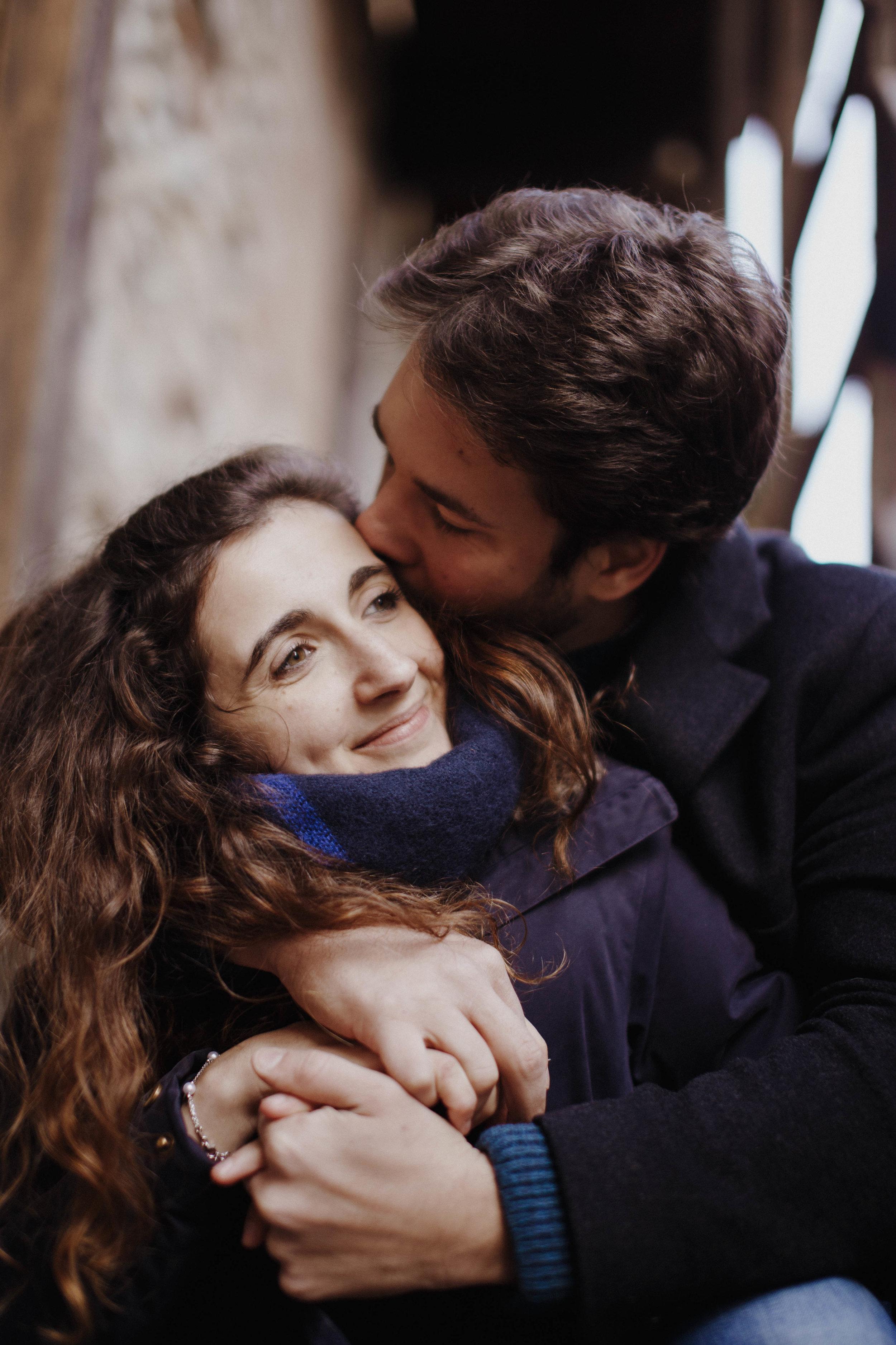 065 - Elisa + Riccardo - engagement.JPG