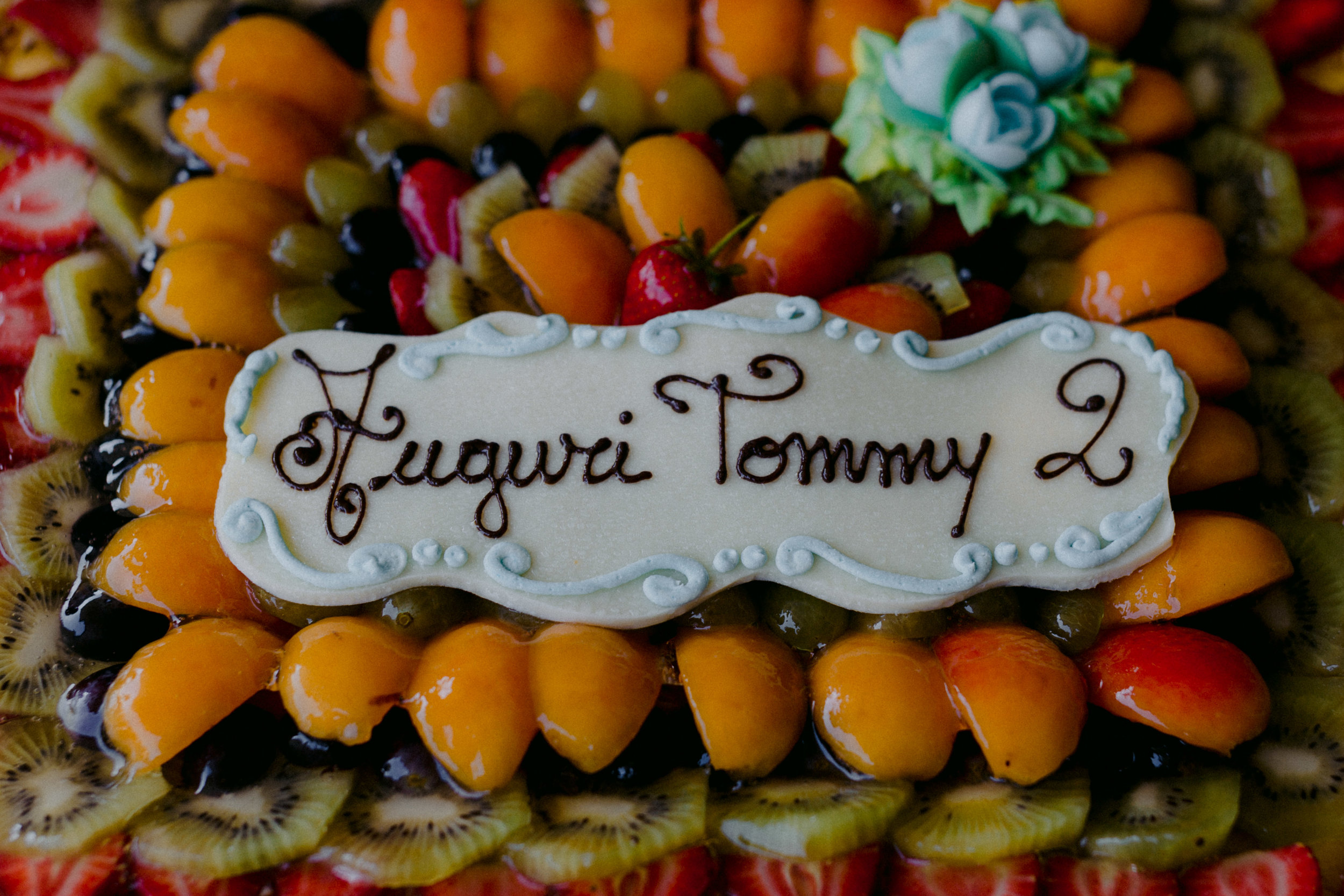 001 - compleanno Tommy-3.JPG