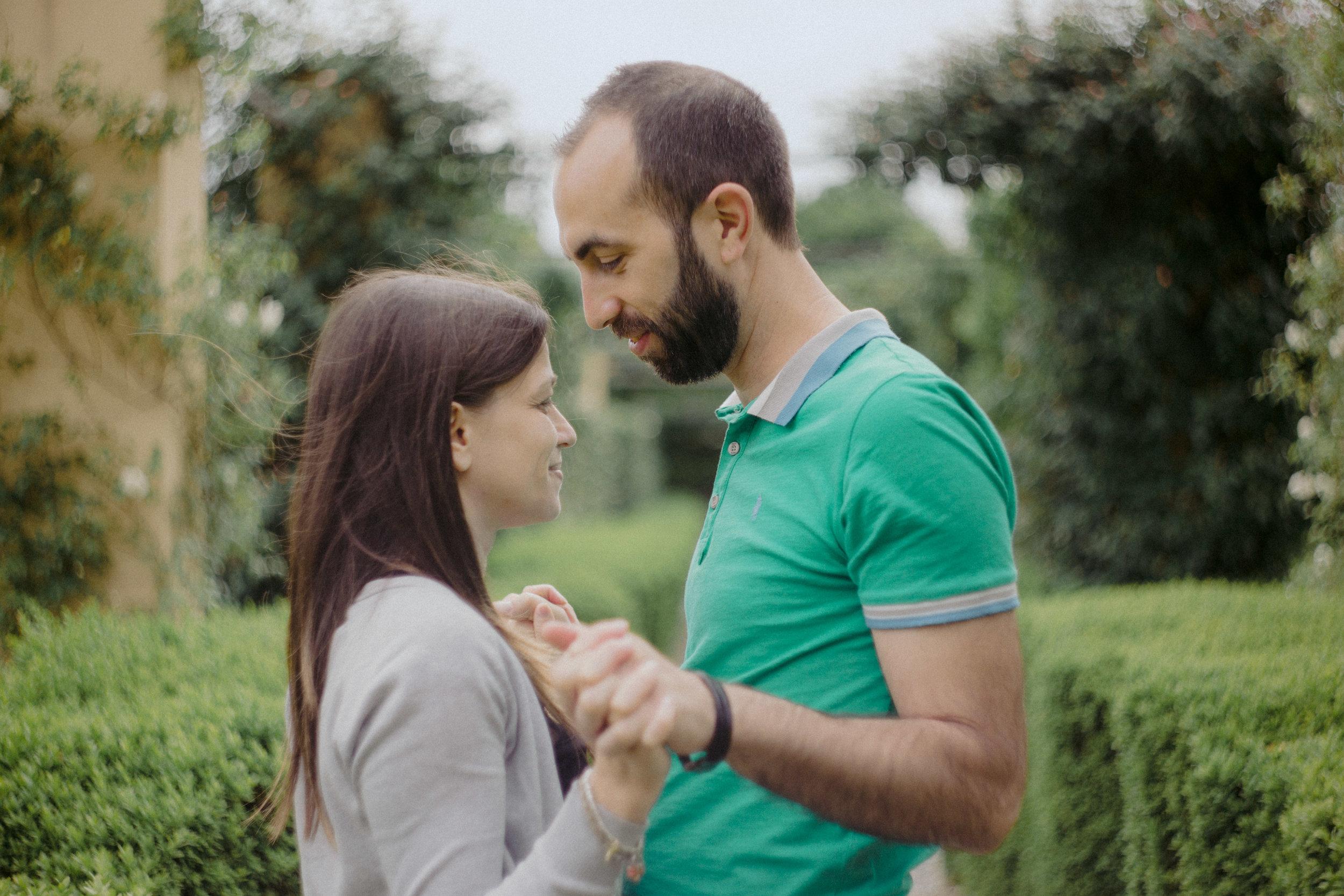 052 - Elena + Marco-2.JPG