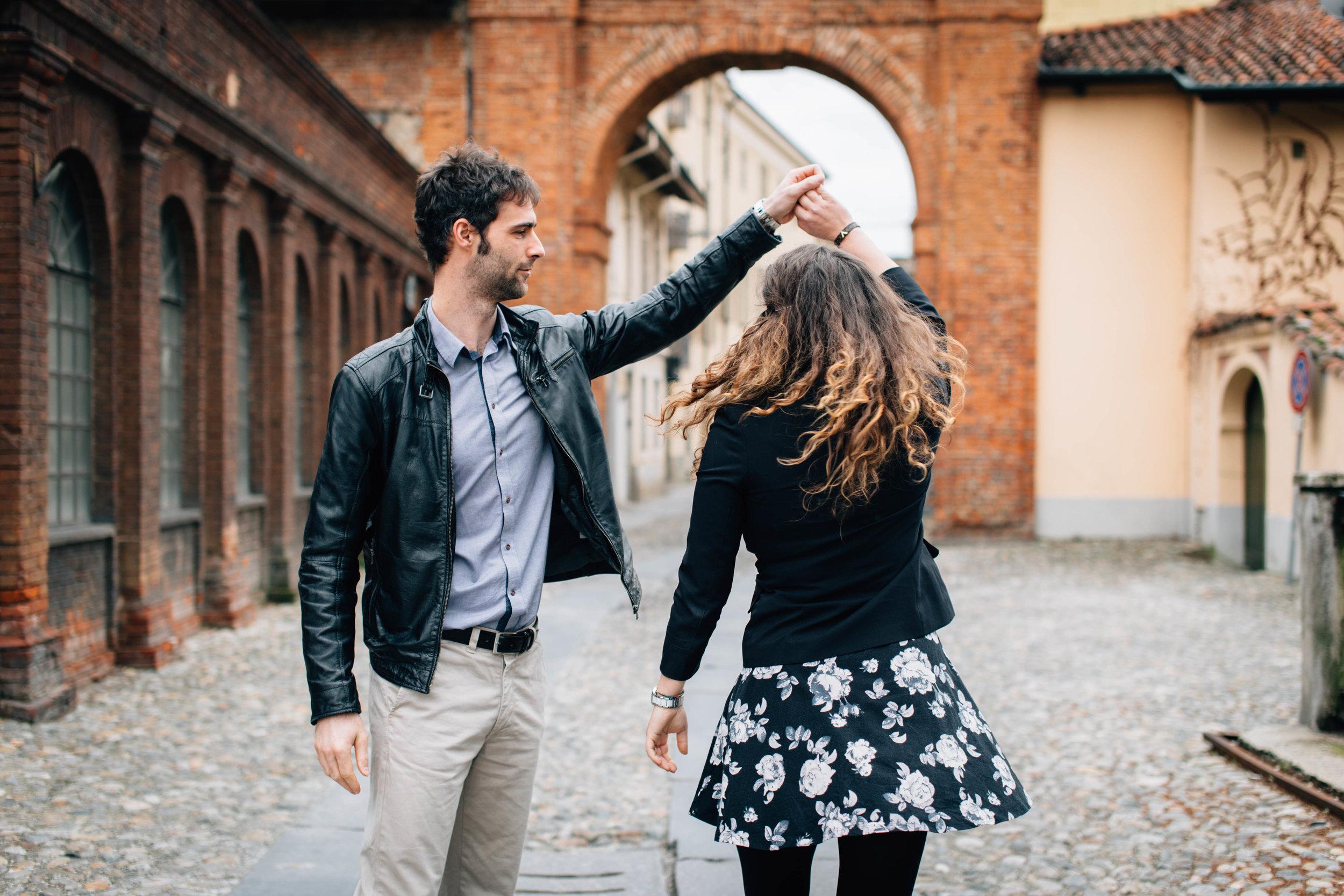 29-engagement-chiara+fabio.jpg