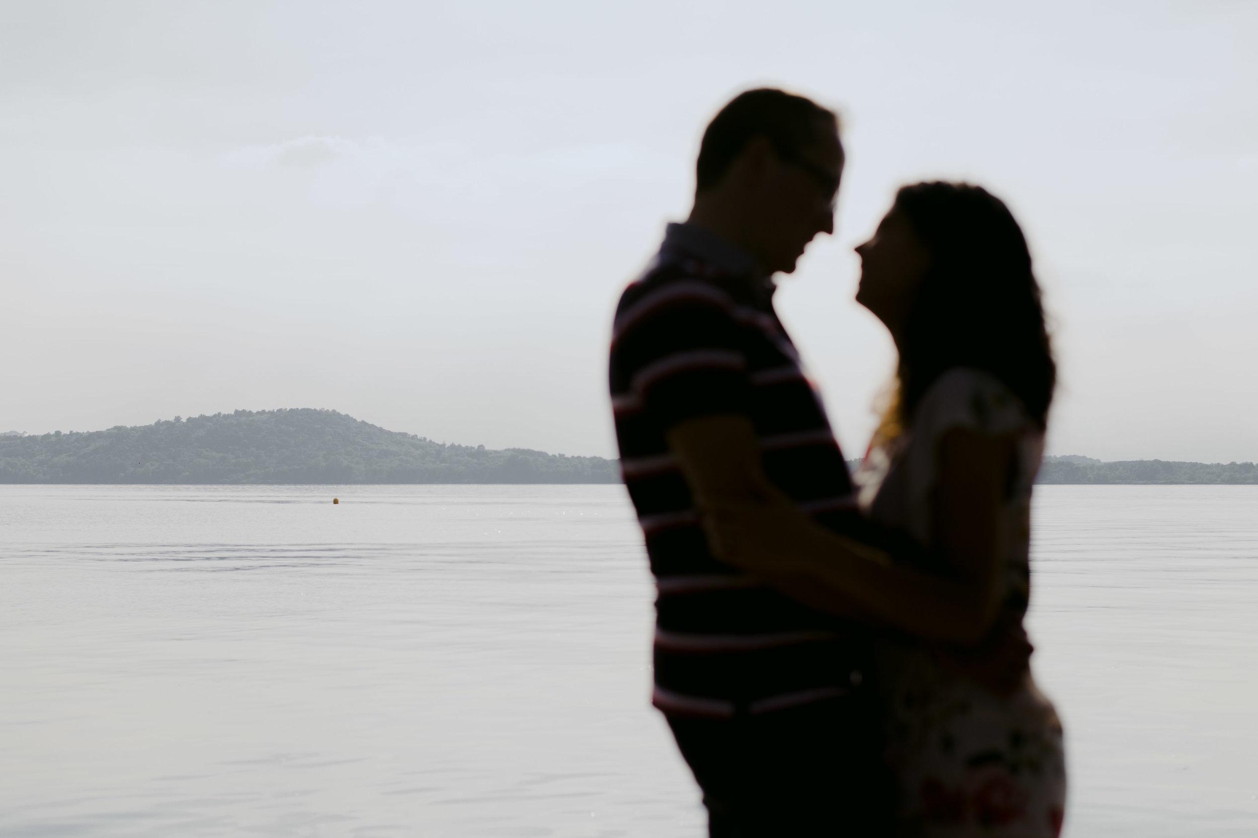 052 - Alessia + Stefano-4.JPG