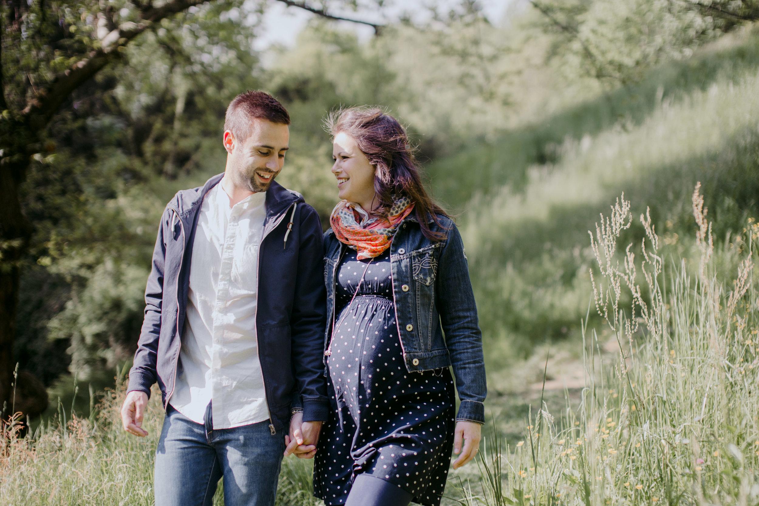 050 - Elena + Davide + Matilde.JPG