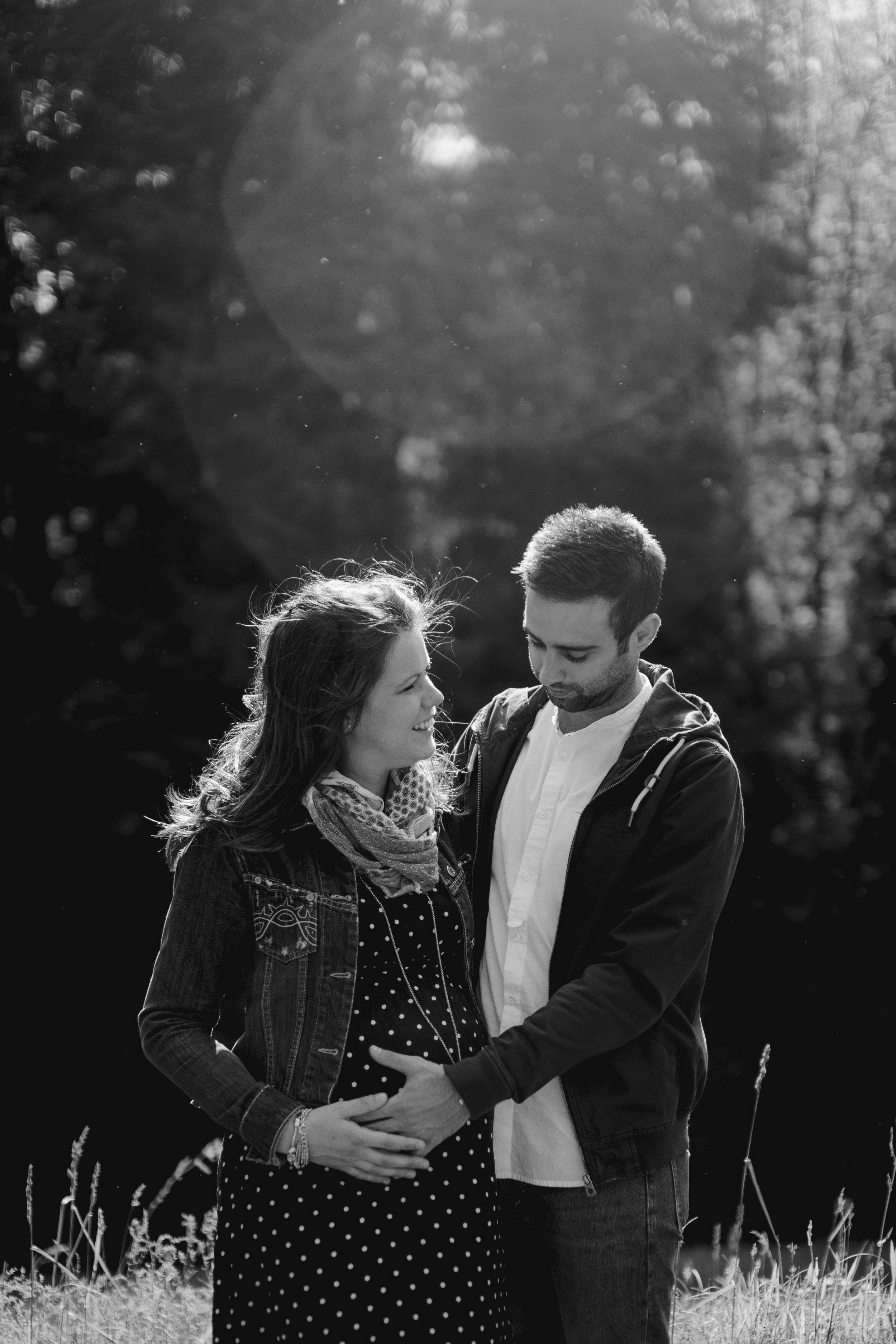 053 - Elena + Davide + Matilde.JPG