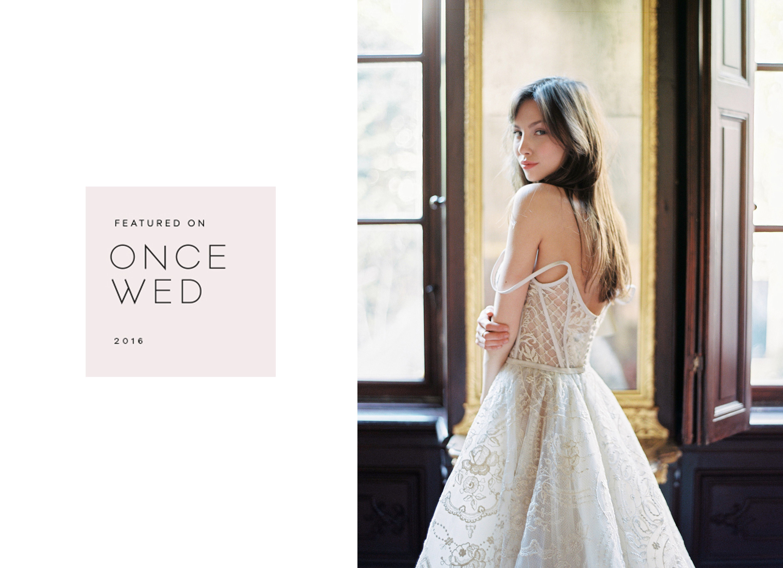 featured once wed by nastia vesna.jpg