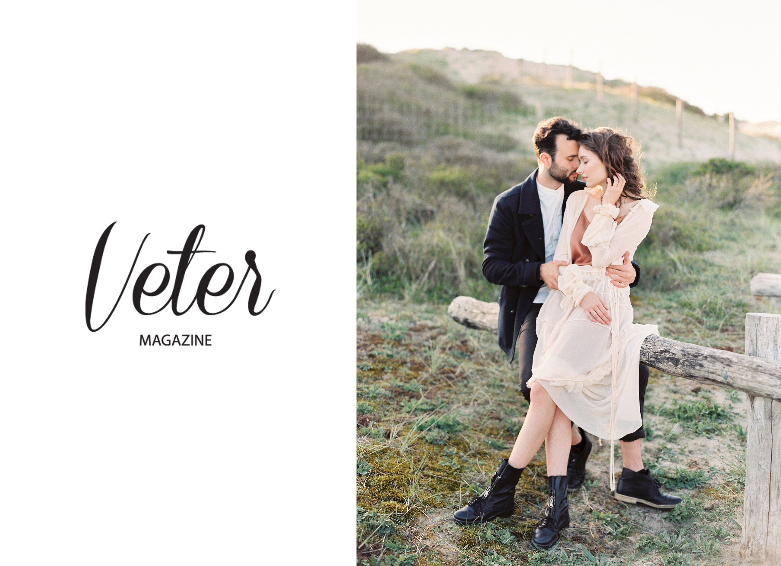 veter magazine - журнал Ветер by Nastia Vesna.jpg