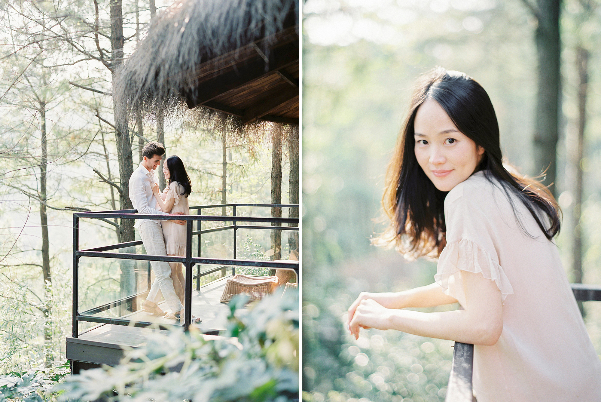 Nastia Vesna Destination wedding photographer in italy