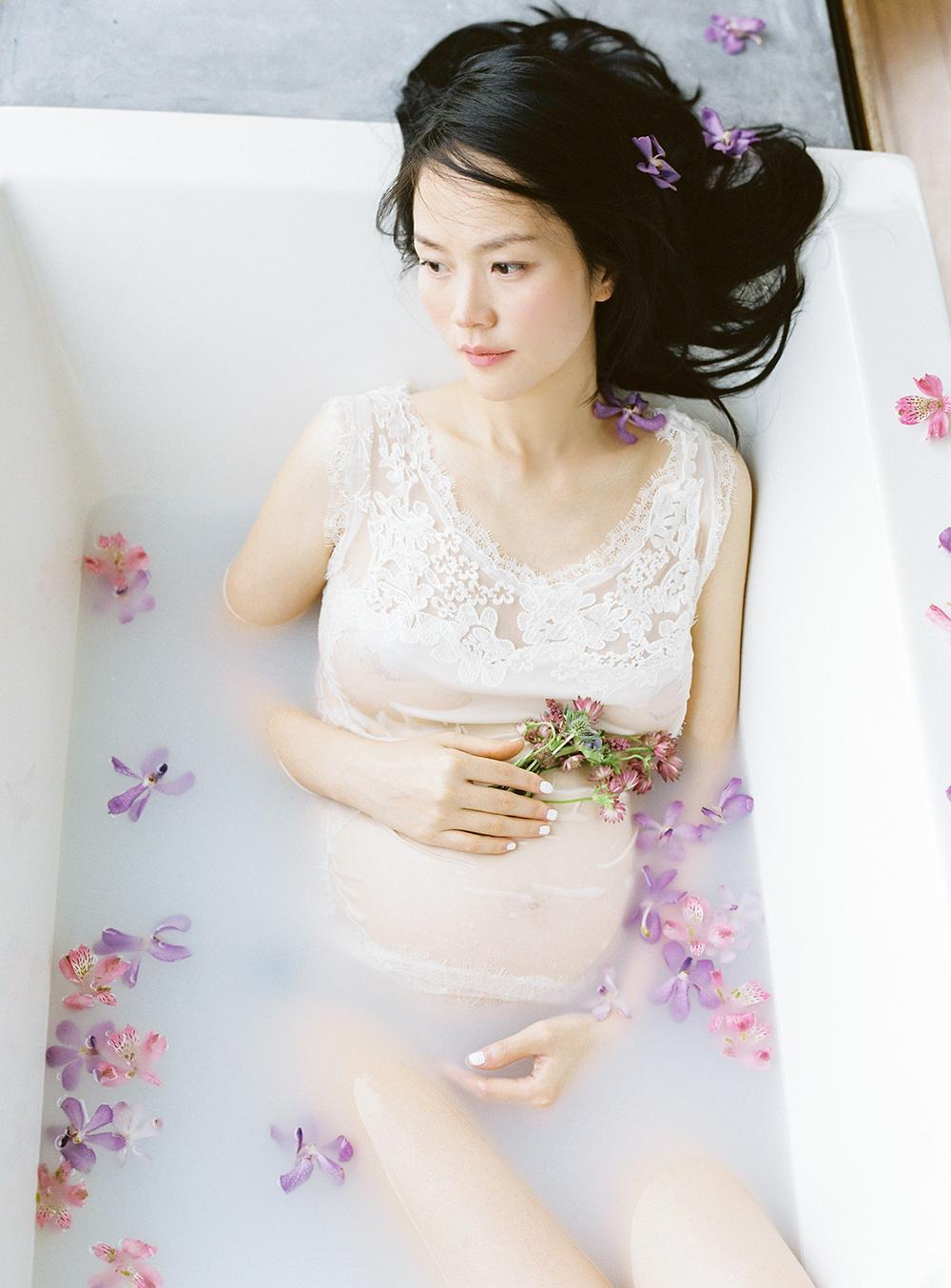 nastiavesna_china_165.jpg