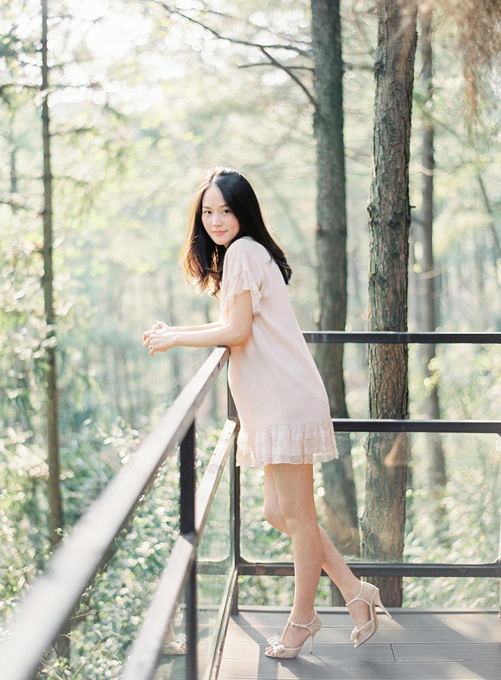 nastiavesna_china_27.jpg