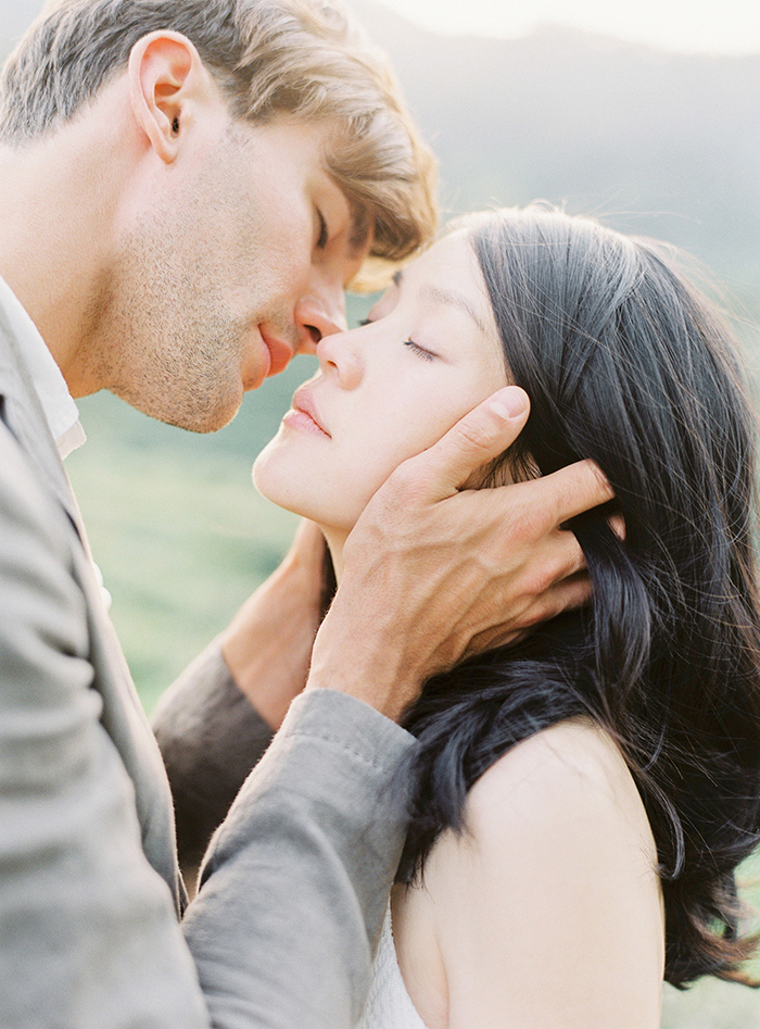 nastia vensna wedding editorial italy photography