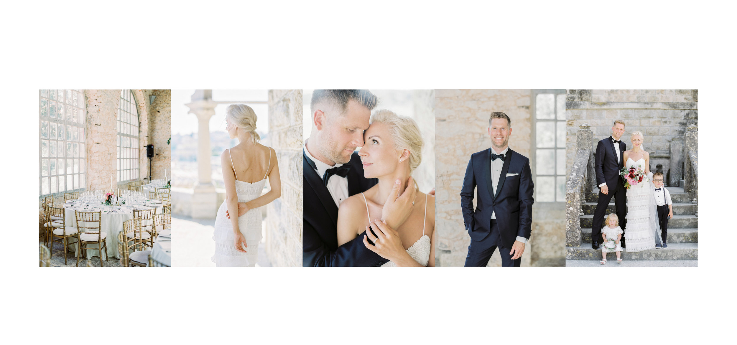 nastiavesna_wedding.jpg