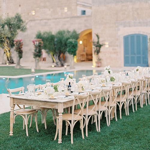 nastia vesna wedding venue.jpg