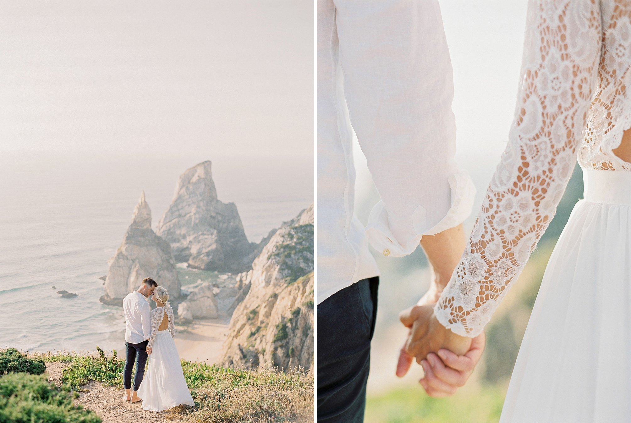Nastia_Vesna_Pre_Wedding_Portugal_3.jpg
