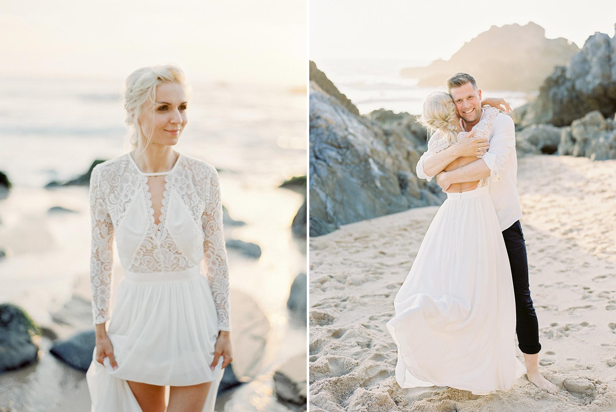 Nastia_Vesna_Pre_Wedding_Portugal_4.jpg