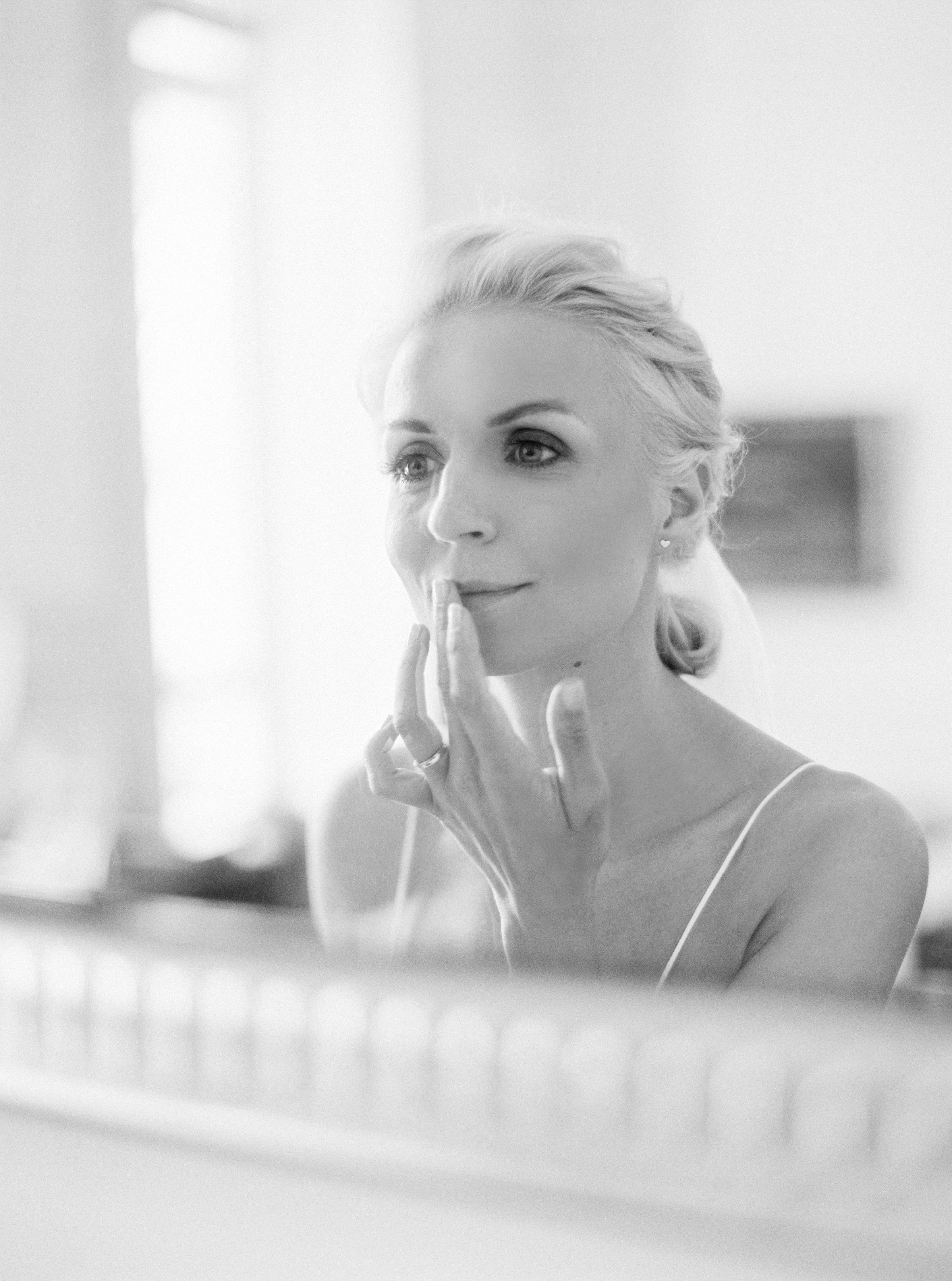 Nastia_Vesna_Photography_Wedding_Portugal_2.jpg