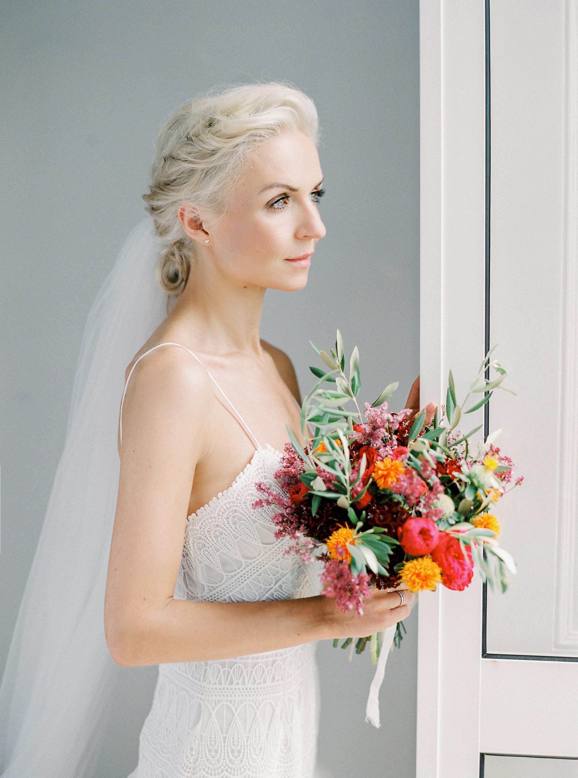 Nastia_Vesna_Photography_Wedding_Portugal_4.jpg