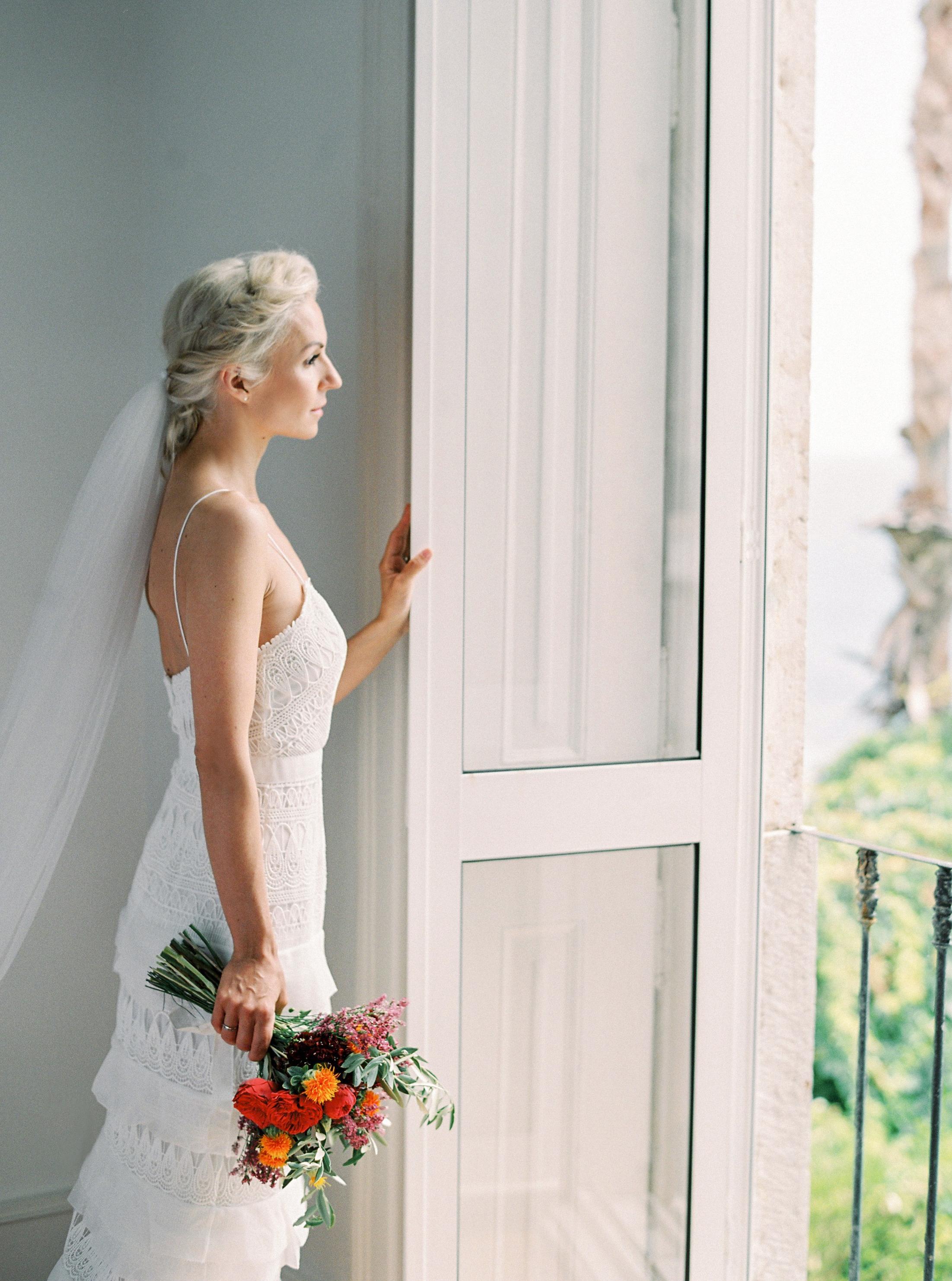 Nastia_Vesna_Photography_Wedding_Portugal_6.jpg