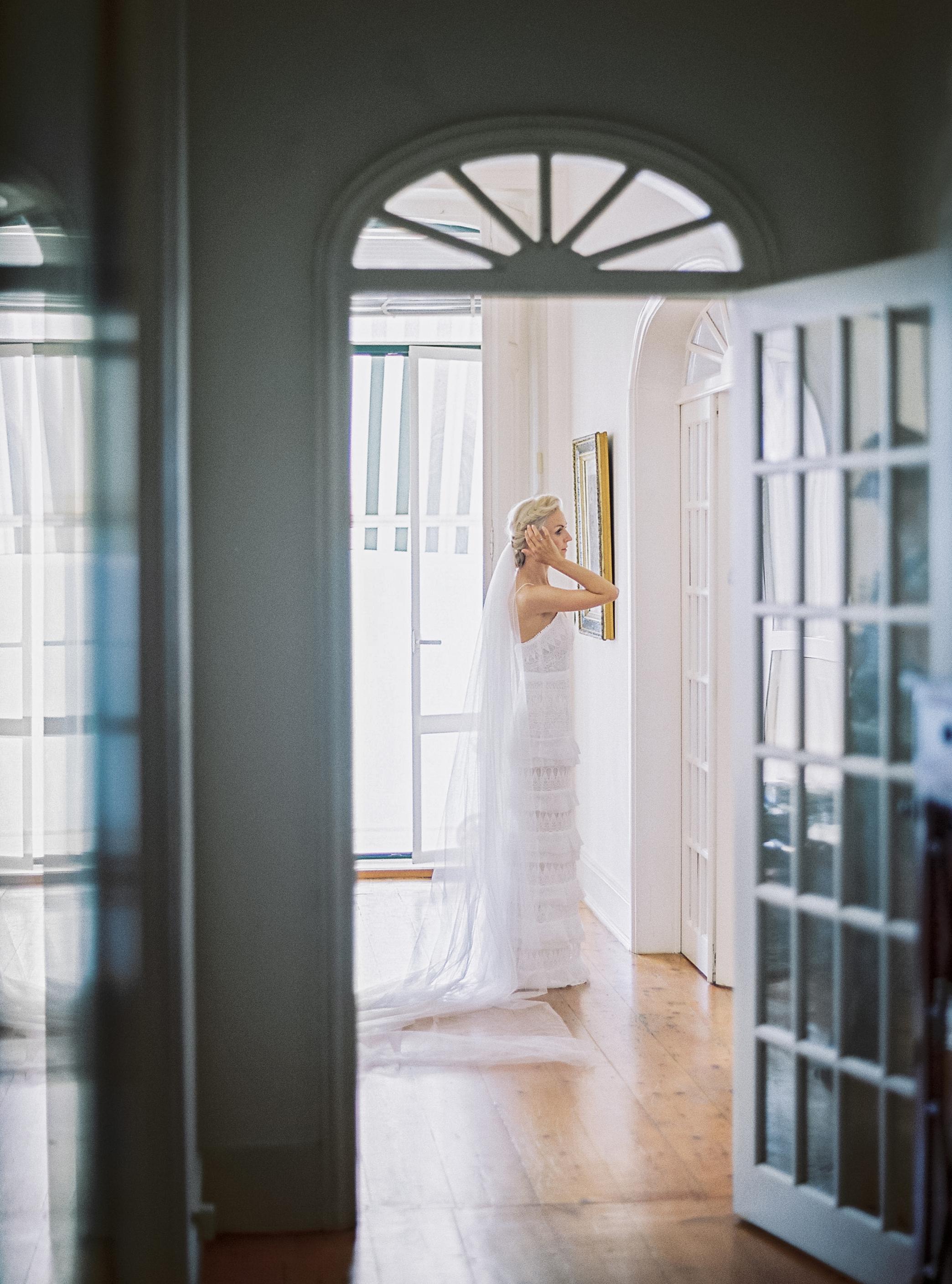 Nastia_Vesna_Photography_Wedding_Portugal_7.jpg