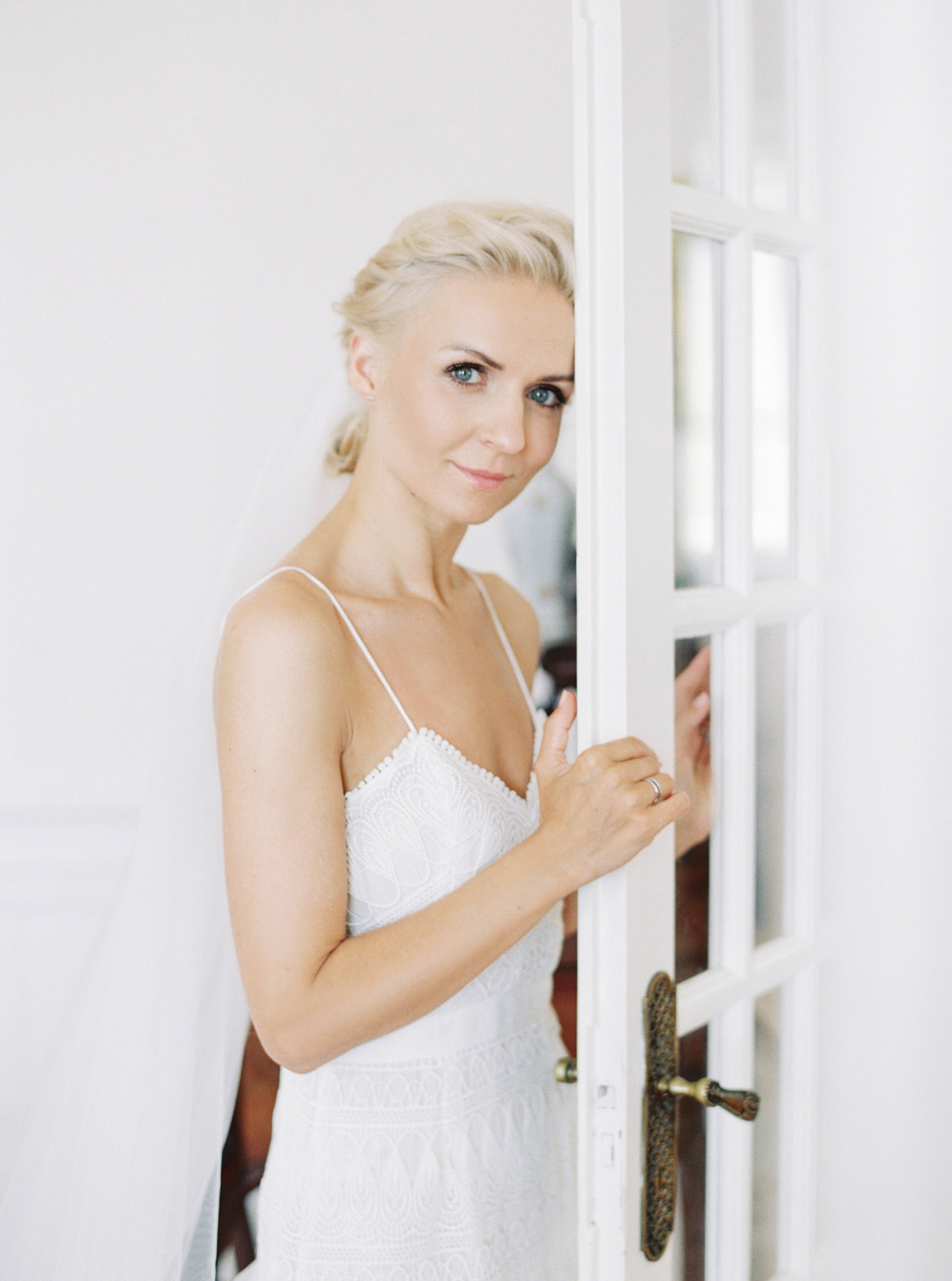 Nastia_Vesna_Photography_Wedding_Portugal_13.jpg
