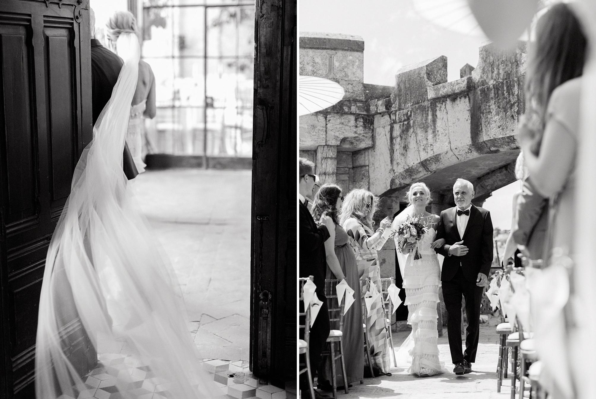 Nastia_Vesna_Photography_Wedding_Portugal_14.jpg