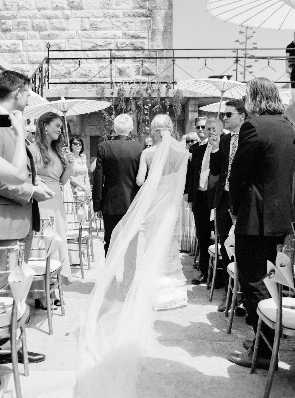 Nastia_Vesna_Photography_Wedding_Portugal_15.jpg