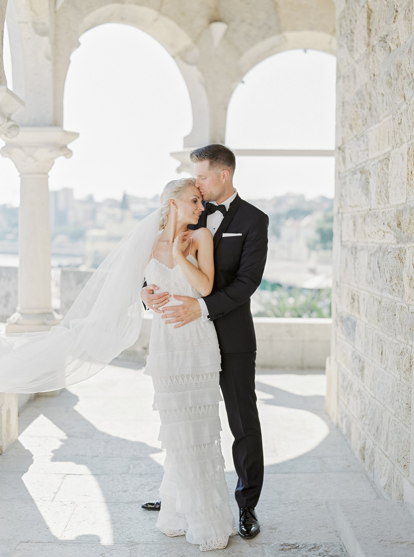 Nastia_Vesna_Photography_Wedding_Portugal_17.jpg