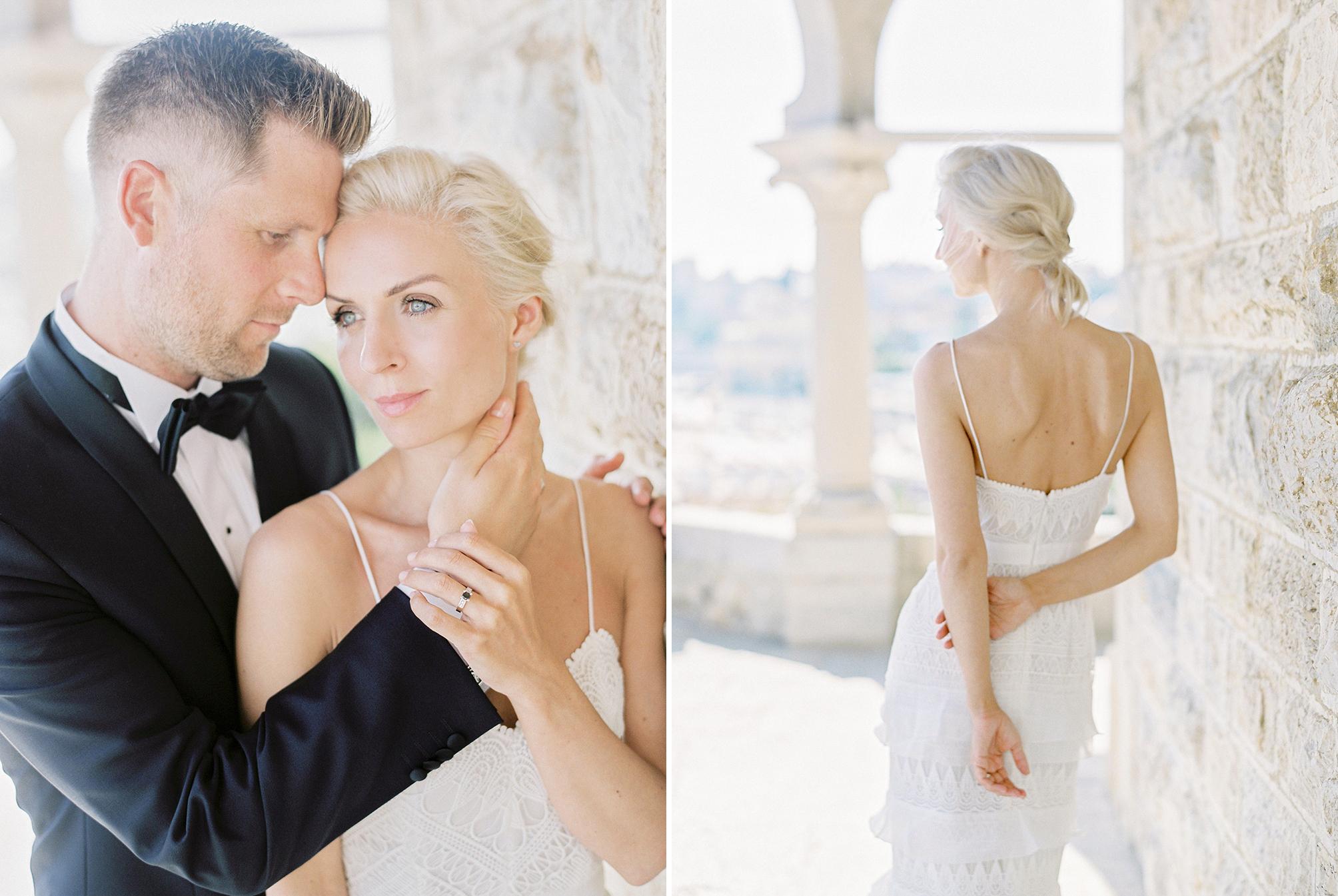 Nastia_Vesna_Photography_Wedding_Portugal_18.jpg