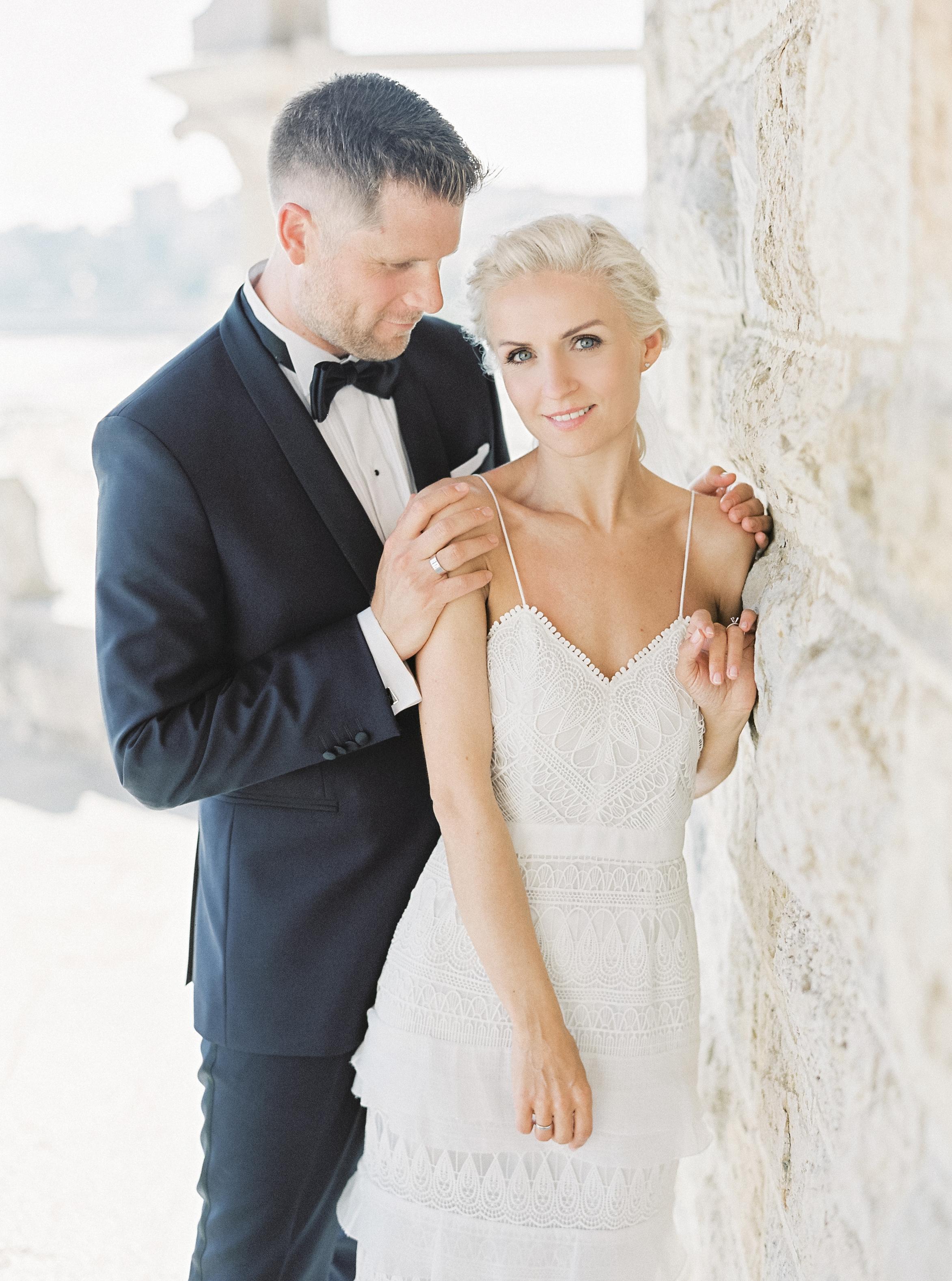 Nastia_Vesna_Photography_Wedding_Portugal_19.jpg