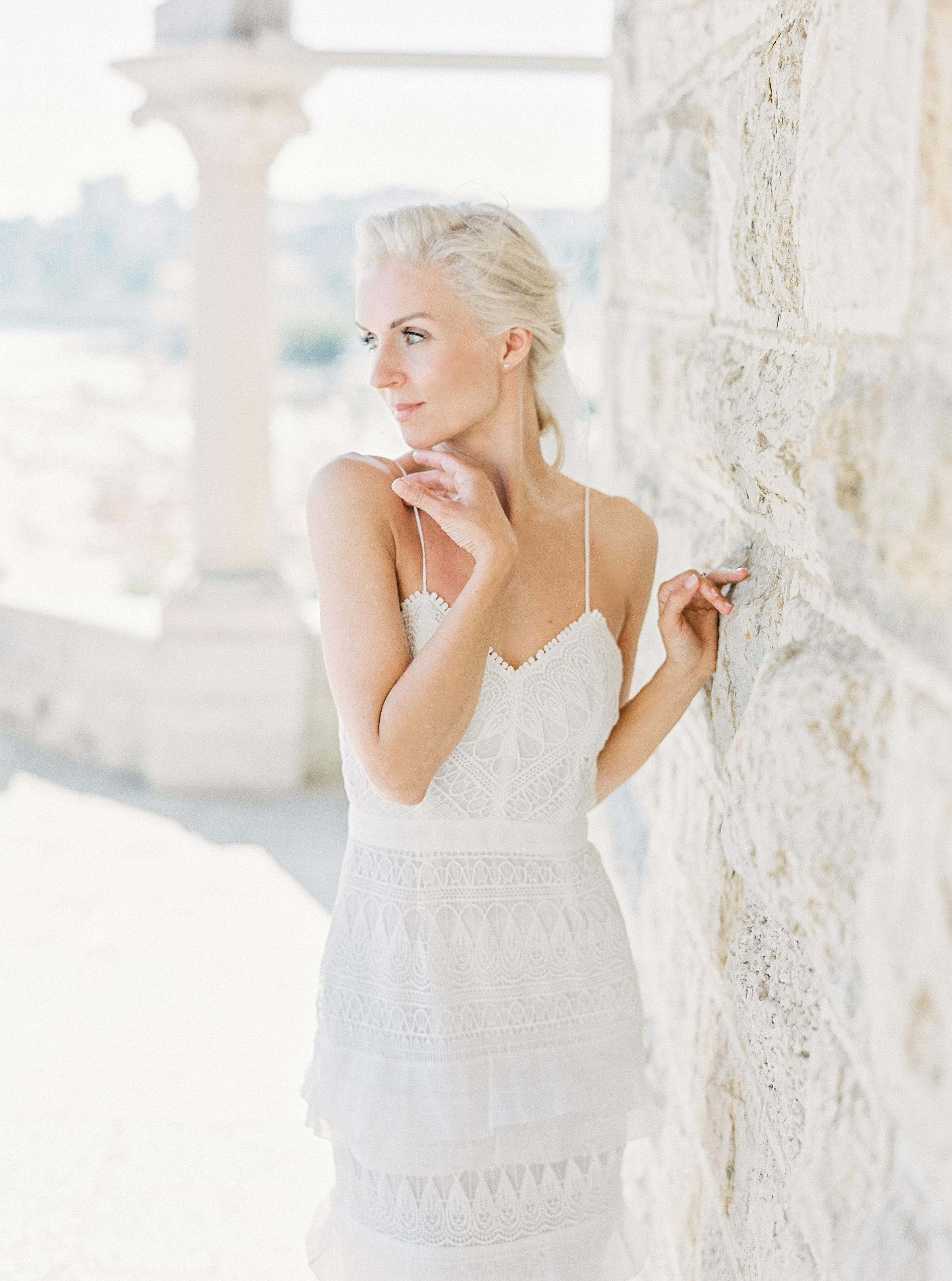 Nastia_Vesna_Photography_Wedding_Portugal_20.jpg