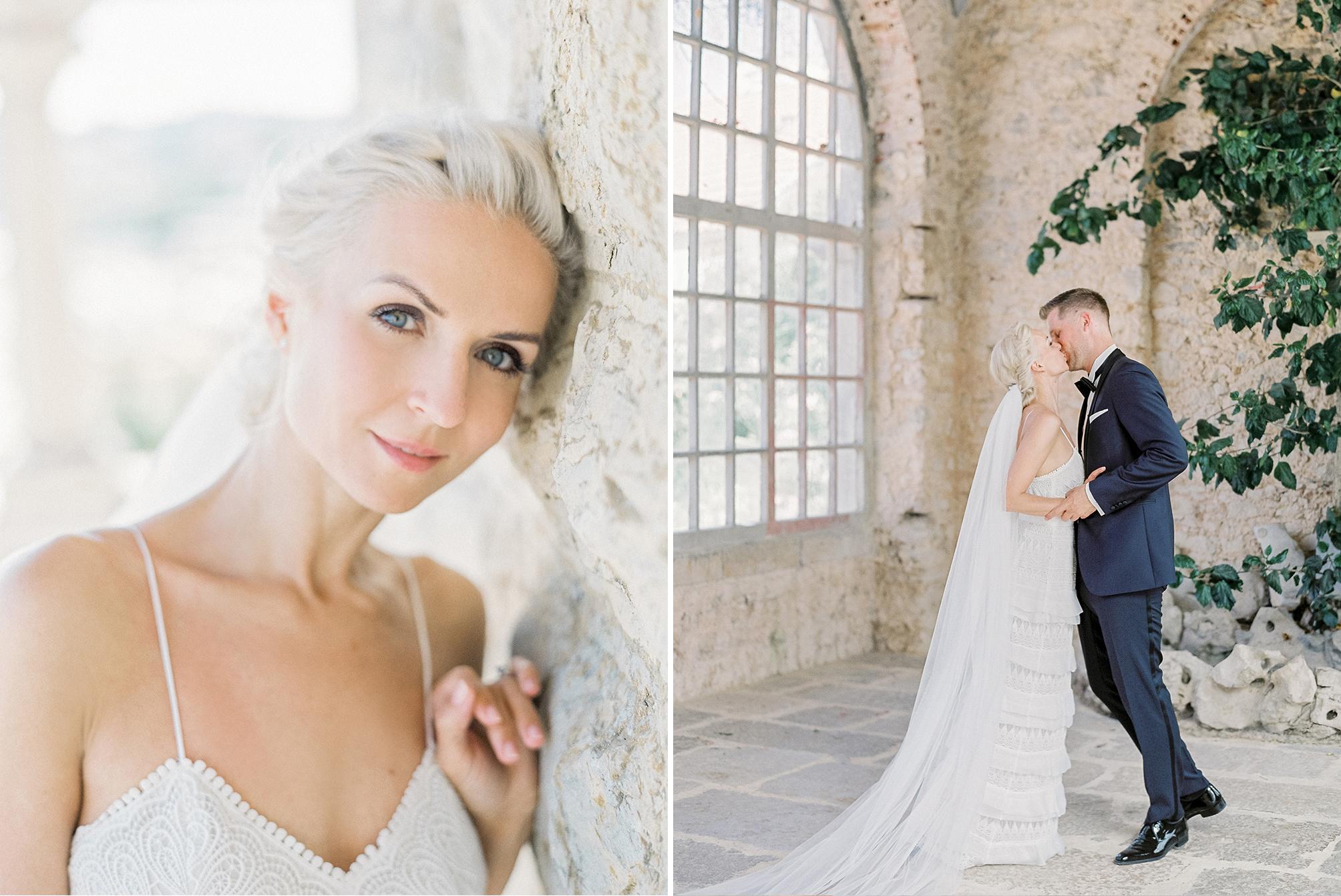 Nastia_Vesna_Photography_Wedding_Portugal_21.jpg