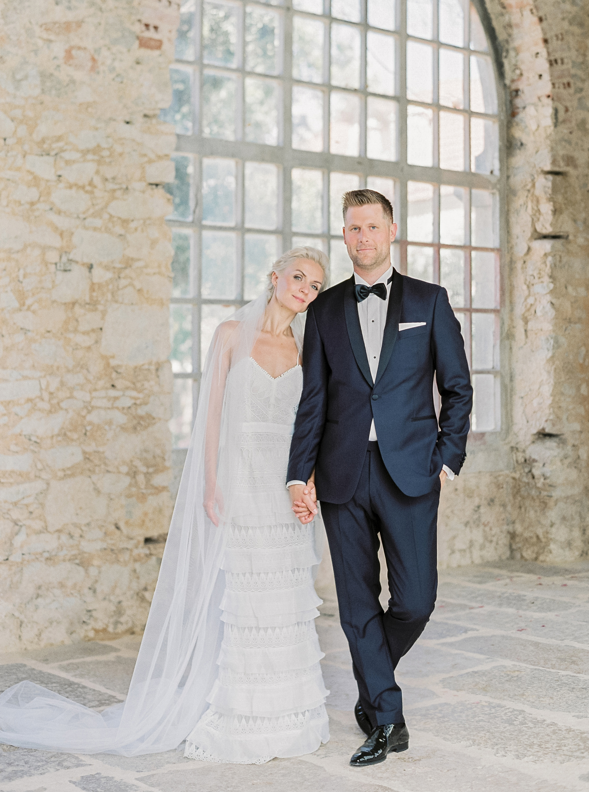 Nastia_Vesna_Photography_Wedding_Portugal_26.jpg