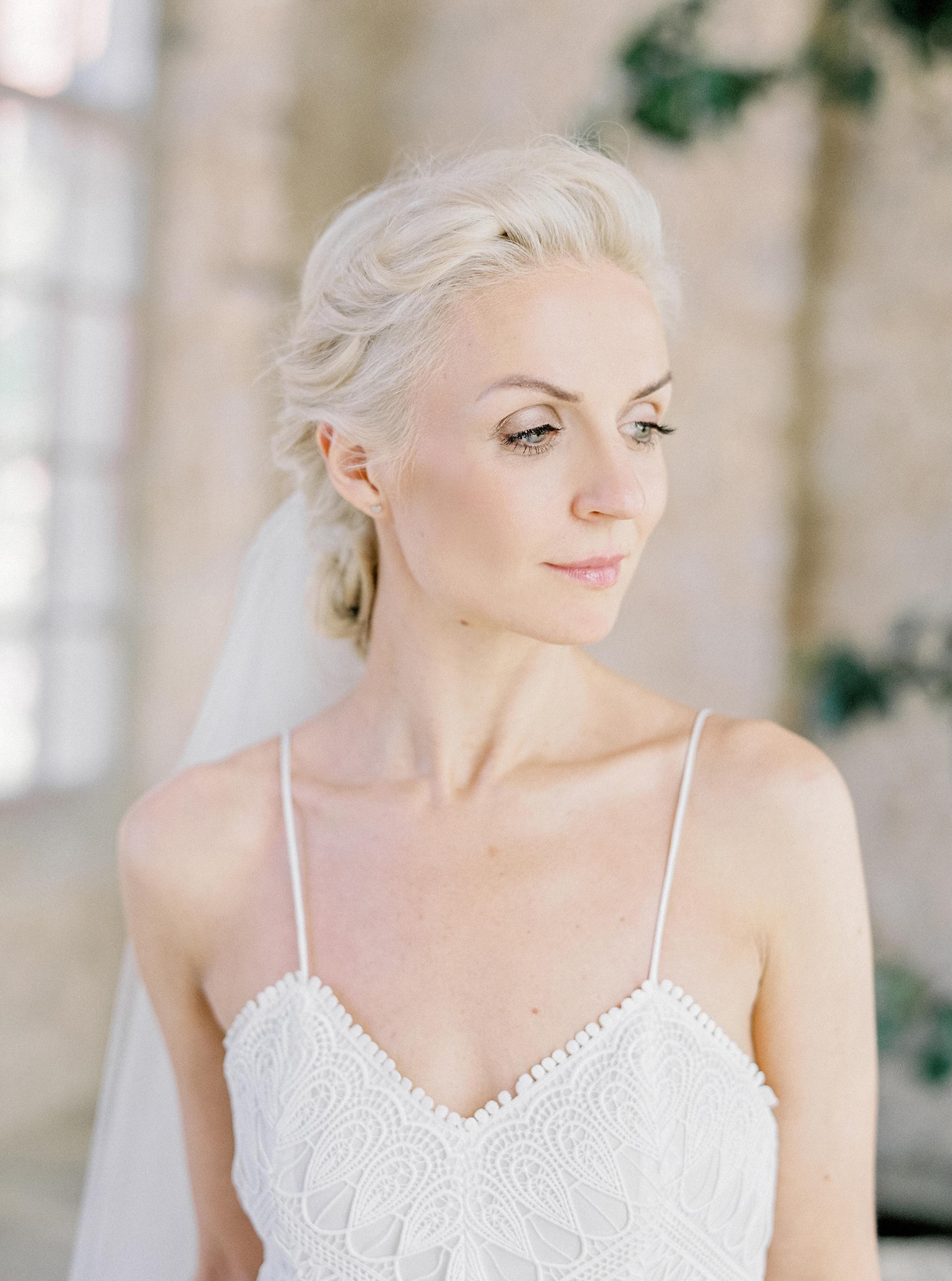Nastia_Vesna_Photography_Wedding_Portugal_25.jpg