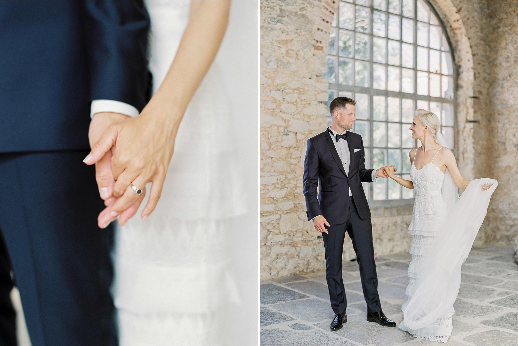 Nastia_Vesna_Photography_Wedding_Portugal_28.jpg
