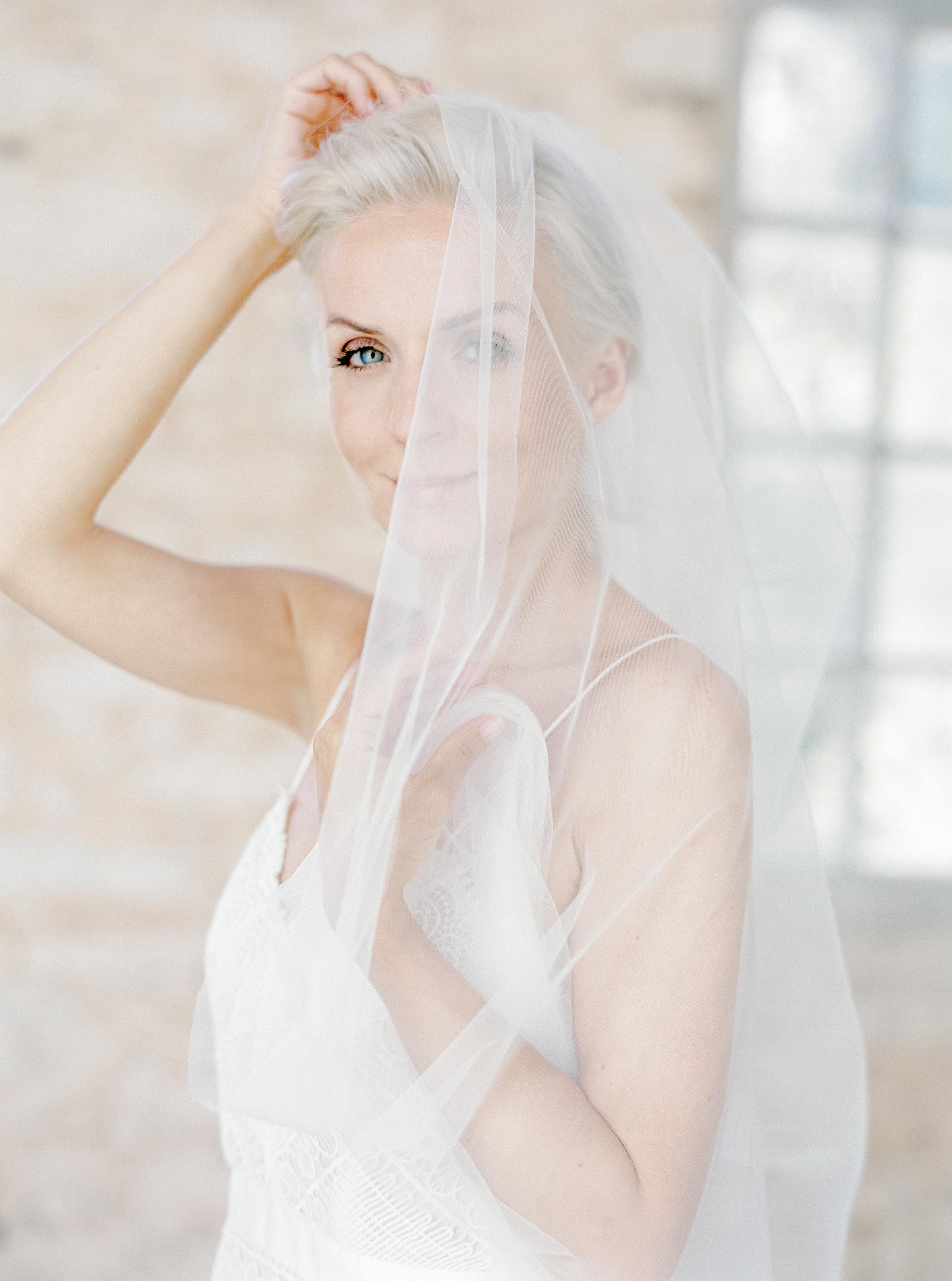 Nastia_Vesna_Photography_Wedding_Portugal_29.jpg