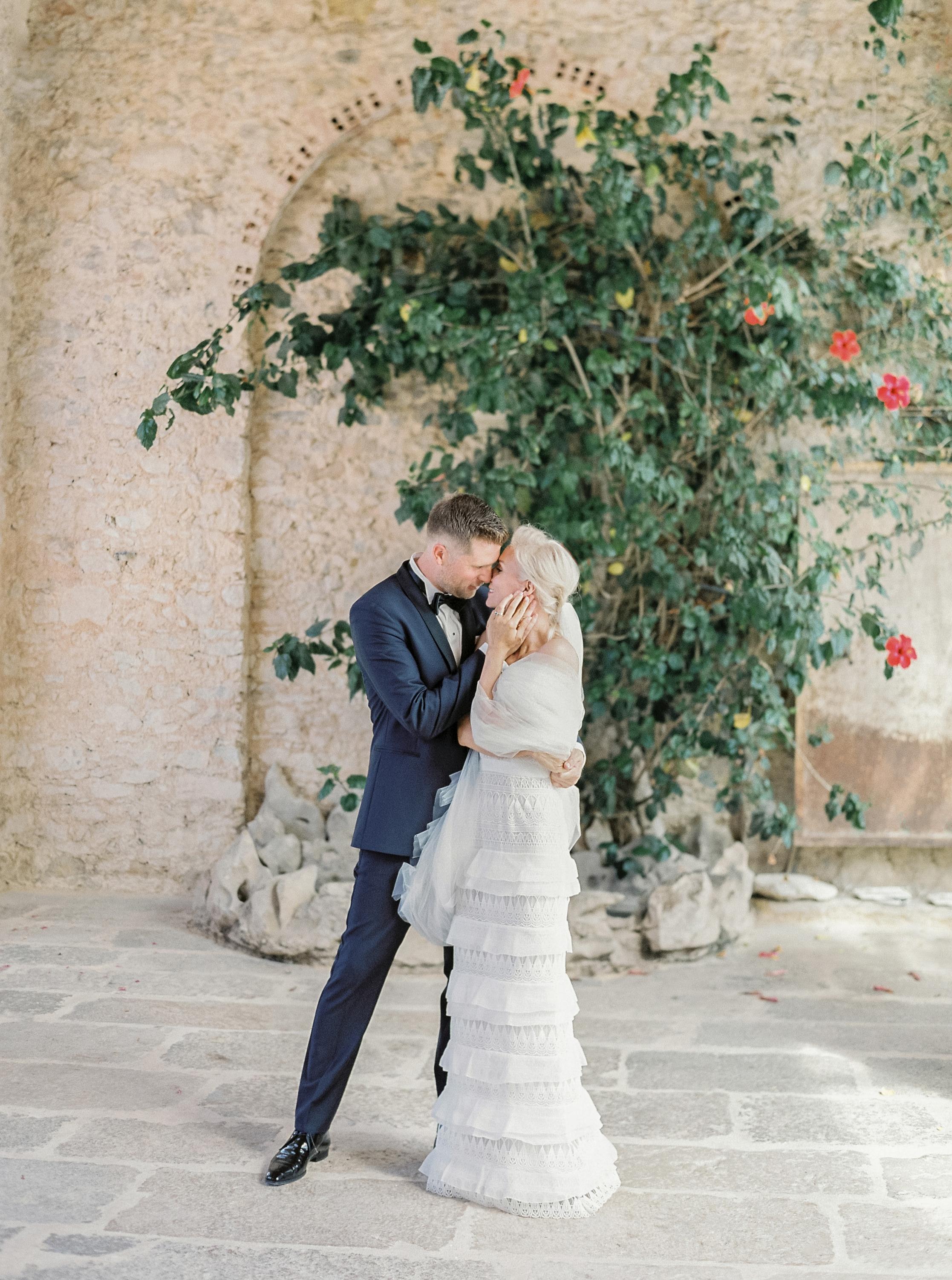 Nastia_Vesna_Photography_Wedding_Portugal_30.jpg