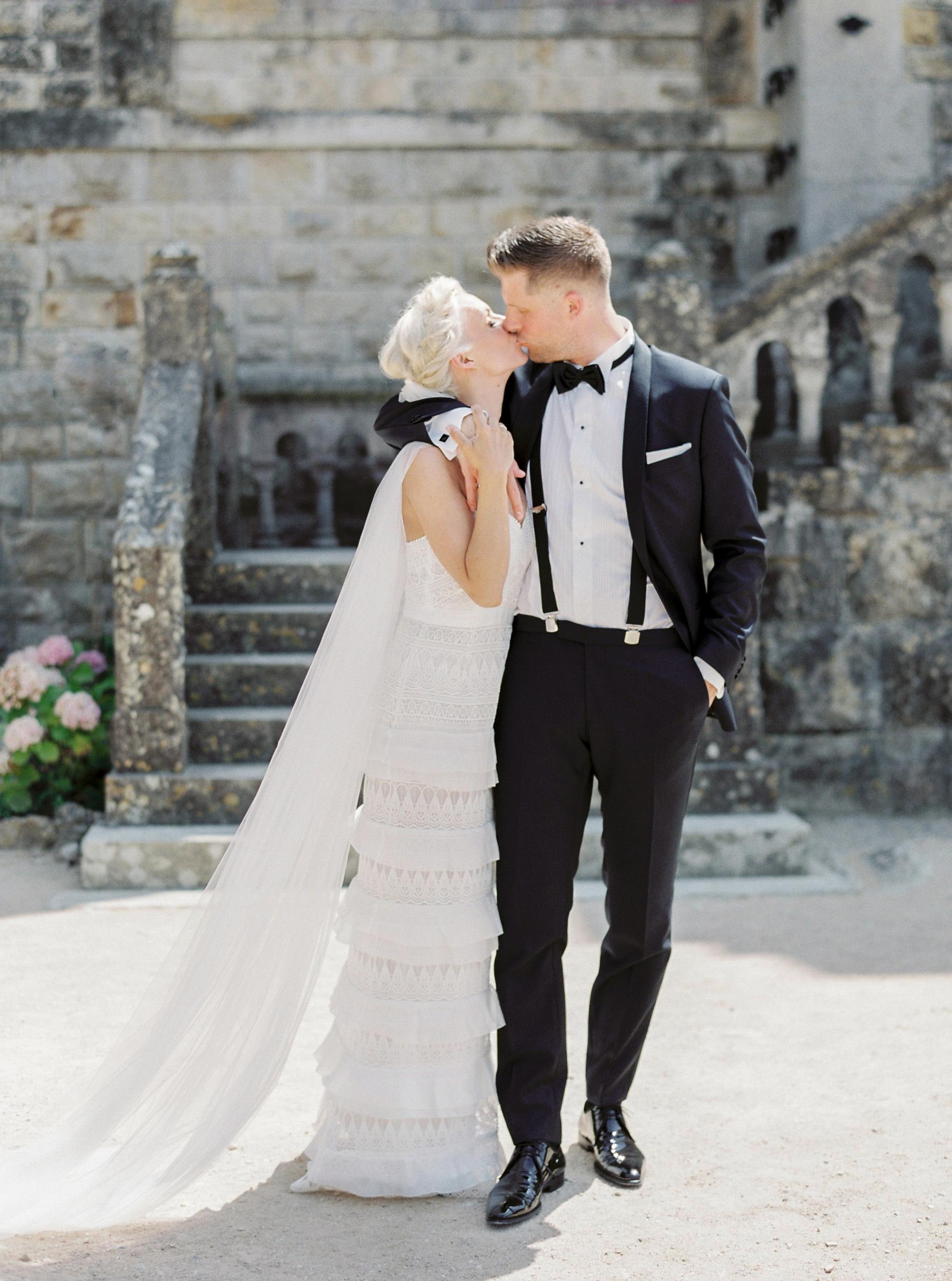 Nastia_Vesna_Photography_Wedding_Portugal_33.jpg