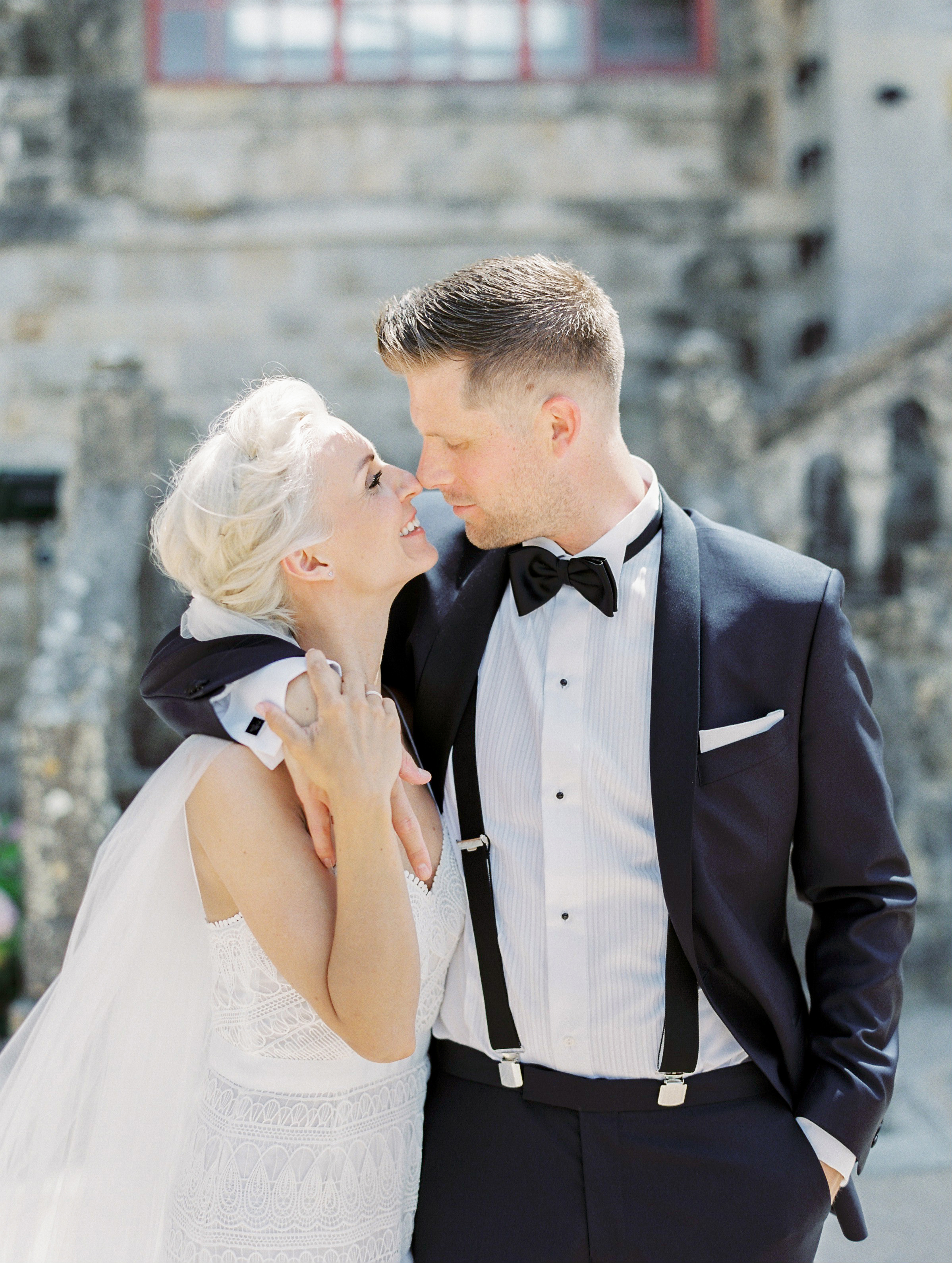 Nastia_Vesna_Photography_Wedding_Portugal_34.jpg