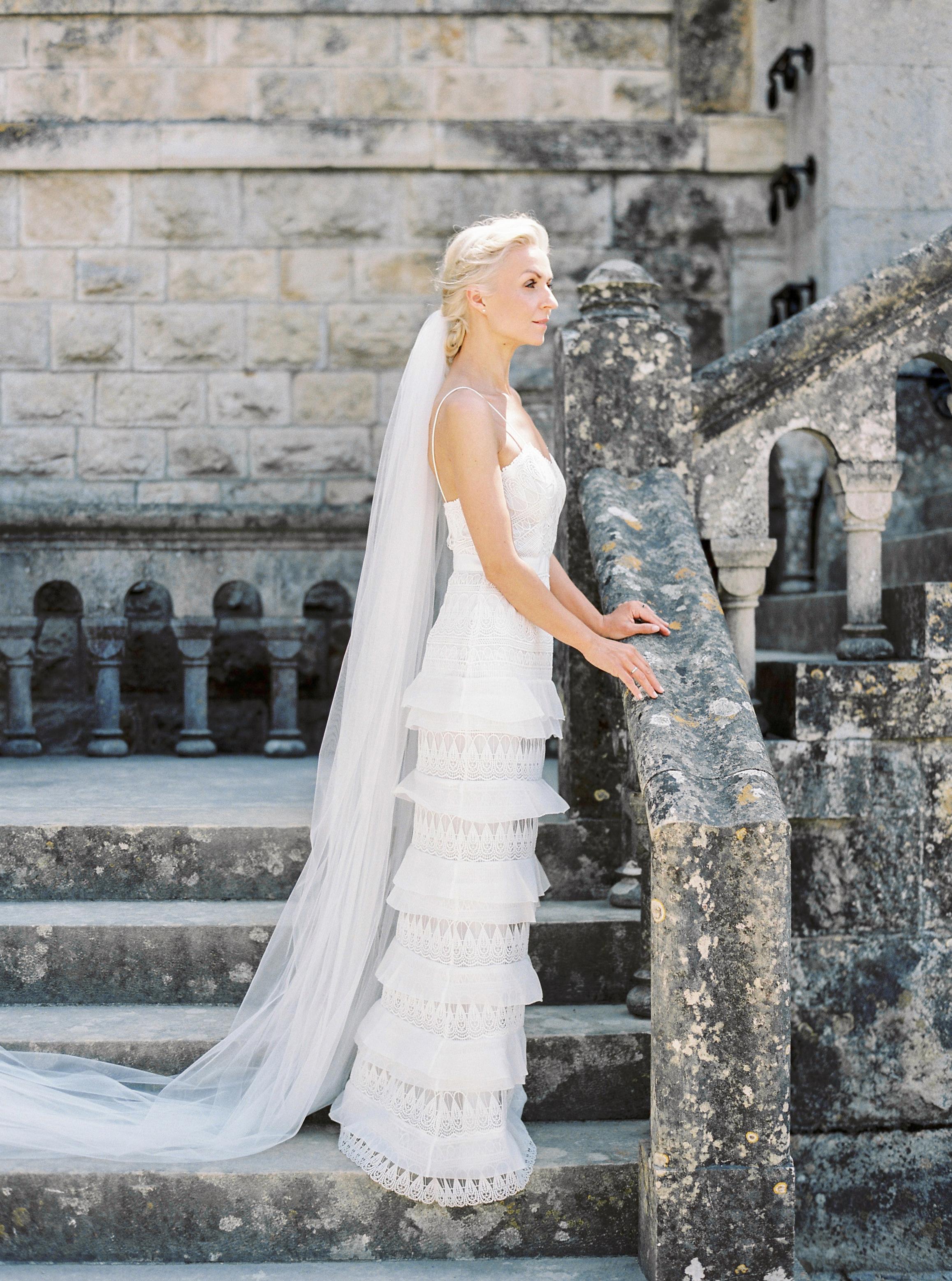 Nastia_Vesna_Photography_Wedding_Portugal_38.jpg