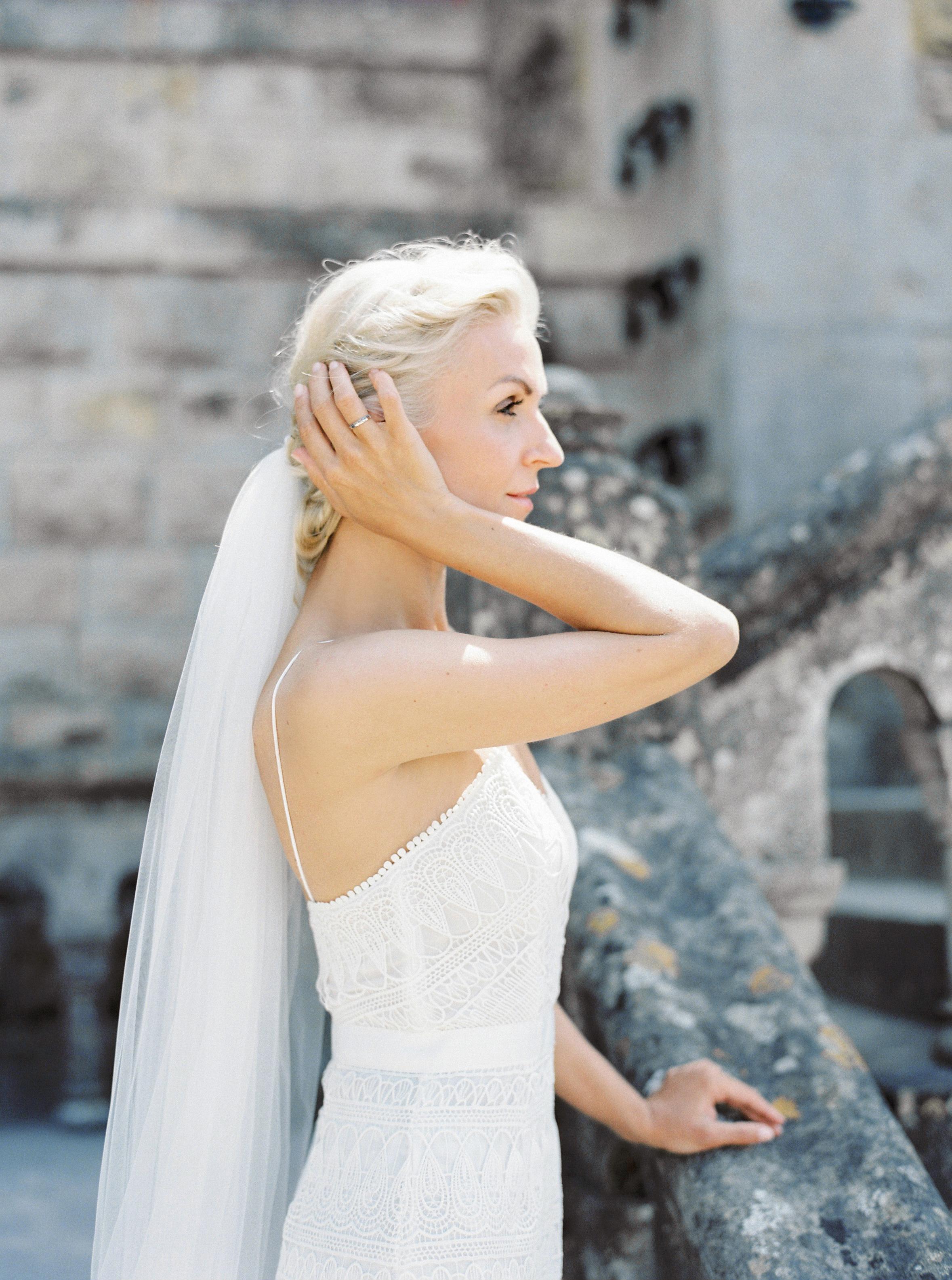 Nastia_Vesna_Photography_Wedding_Portugal_39.jpg