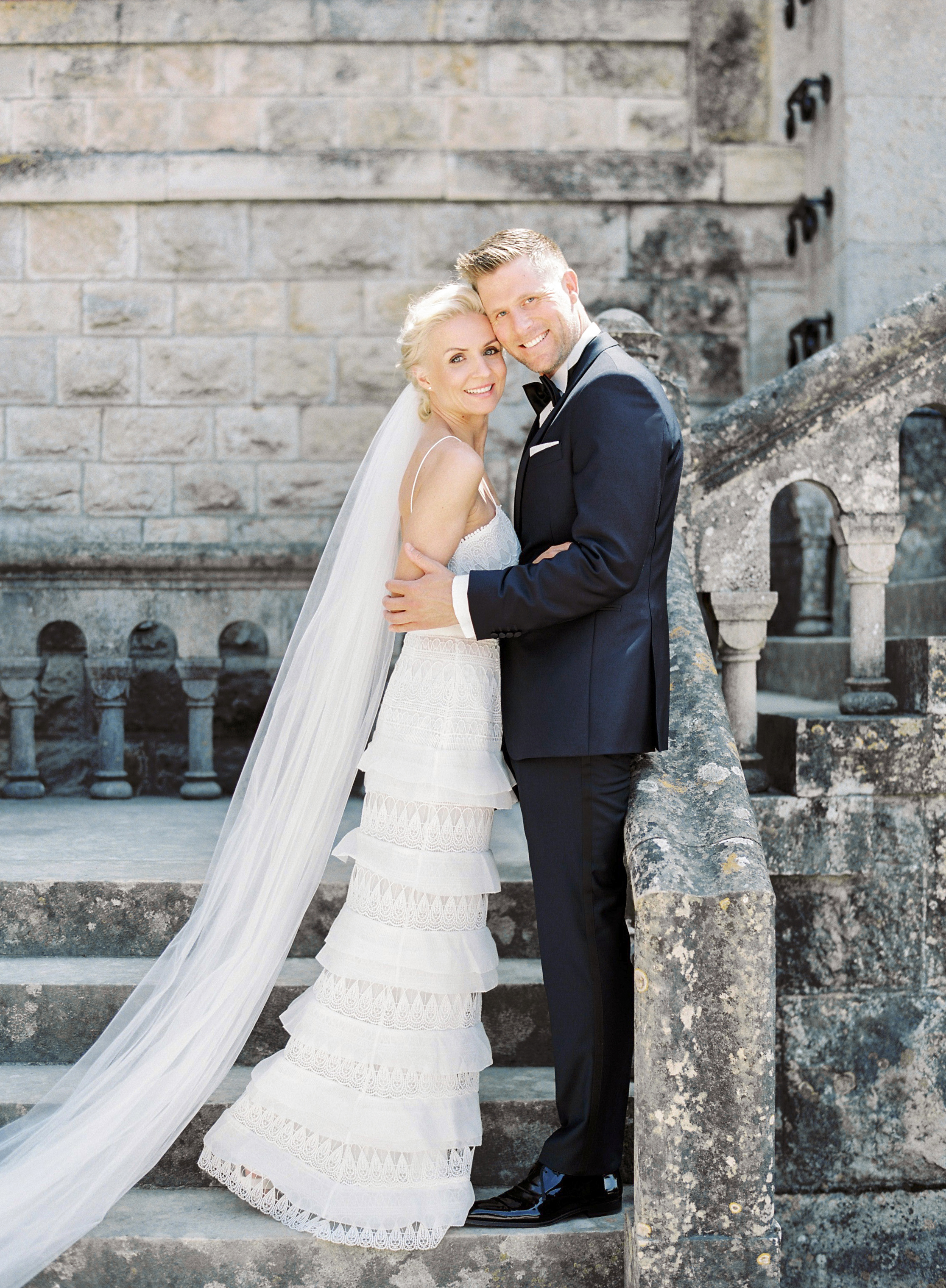 Nastia_Vesna_Photography_Wedding_Portugal_40.jpg