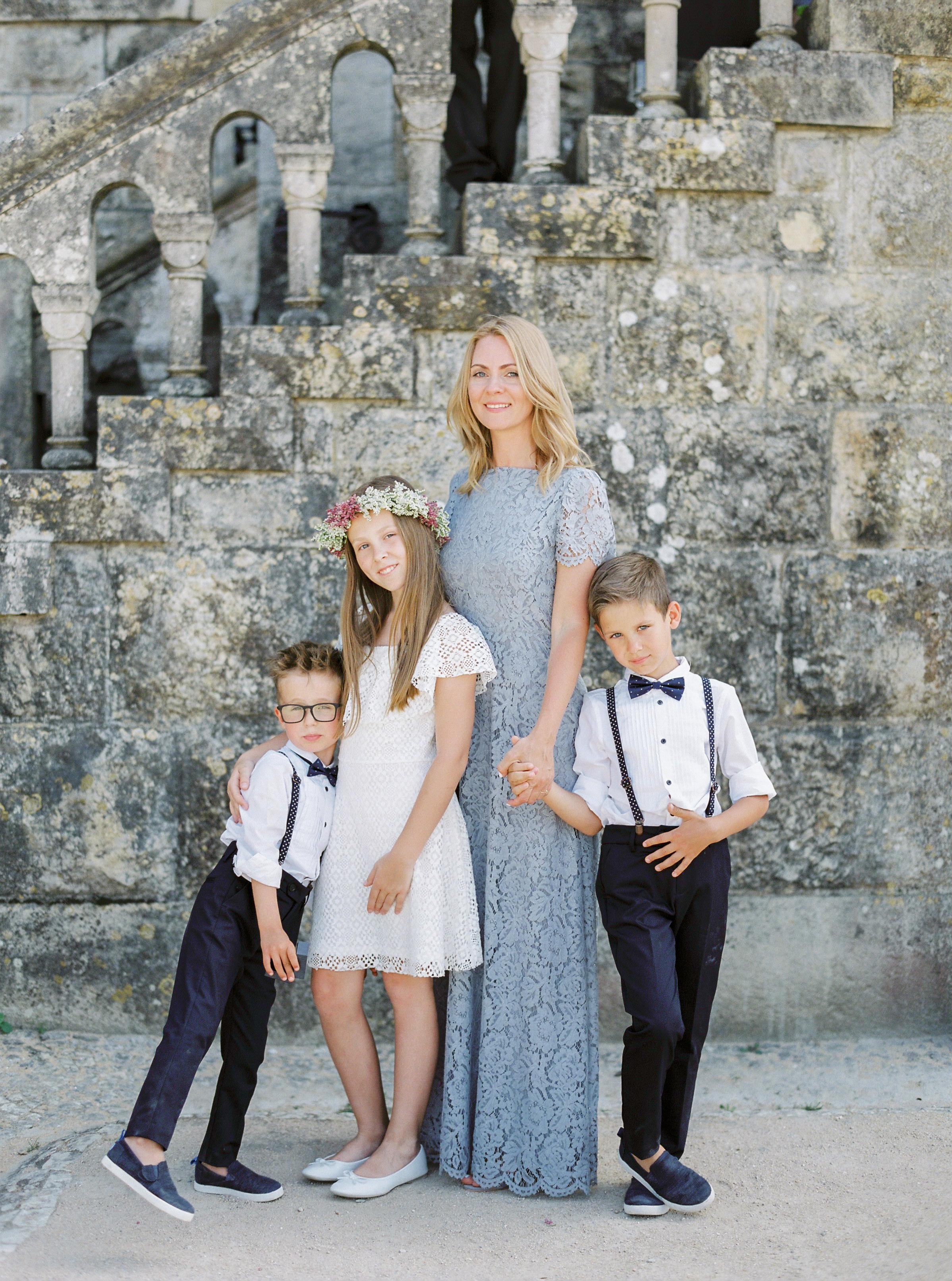 Nastia_Vesna_Photography_Wedding_Portugal_41.jpg