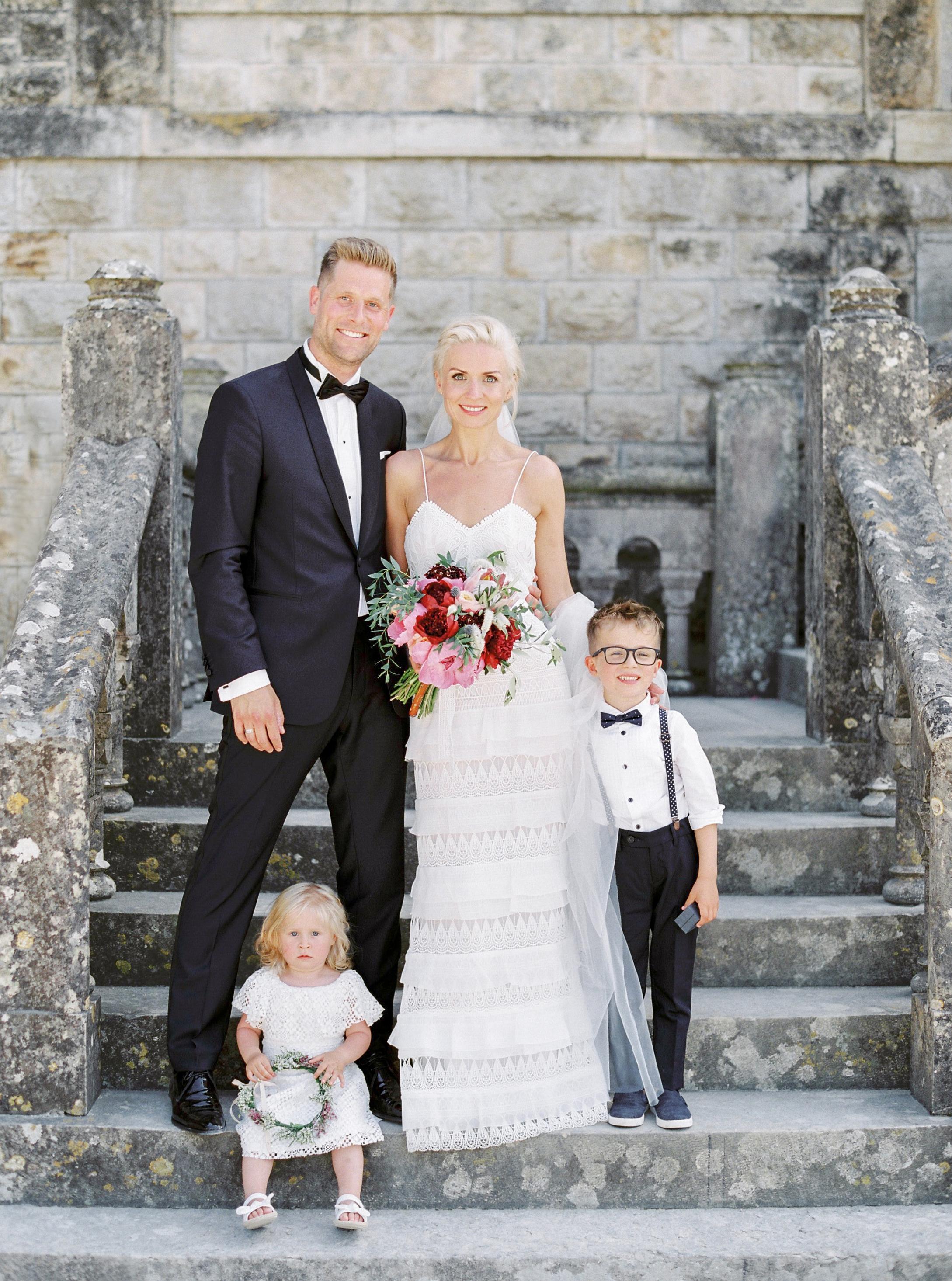 Nastia_Vesna_Photography_Wedding_Portugal_42.jpg