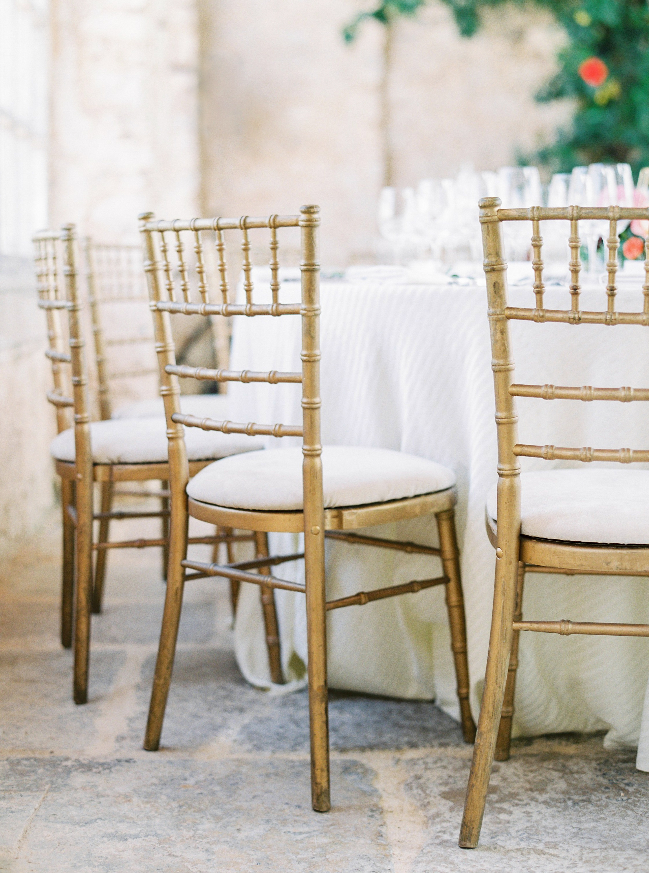 Nastia_Vesna_Photography_Wedding_Portugal_45.jpg