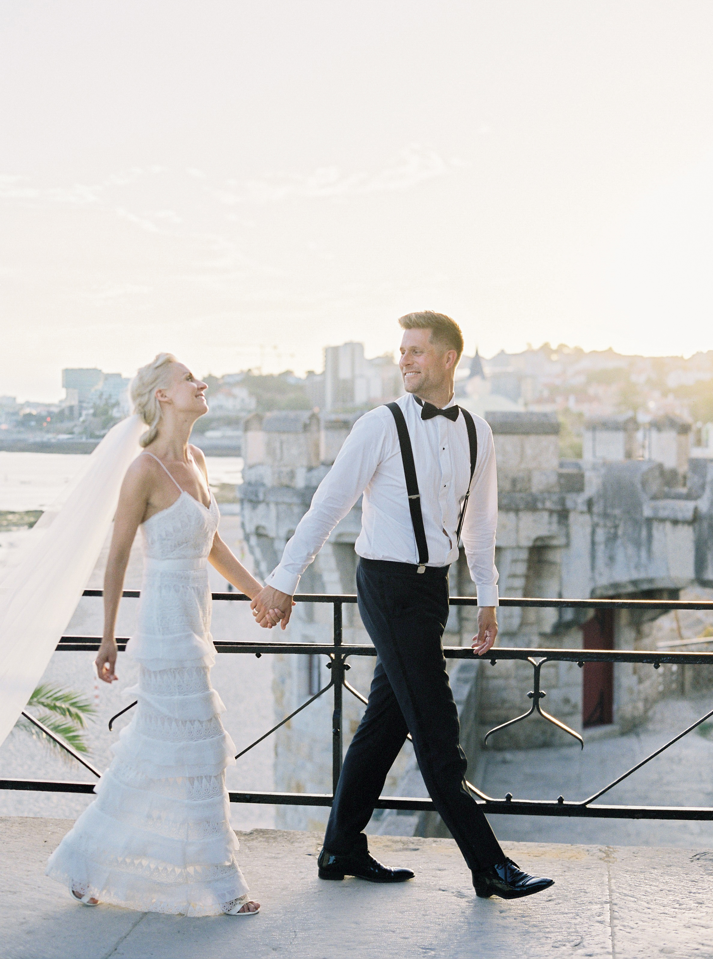Nastia_Vesna_Photography_Wedding_Portugal_48.jpg