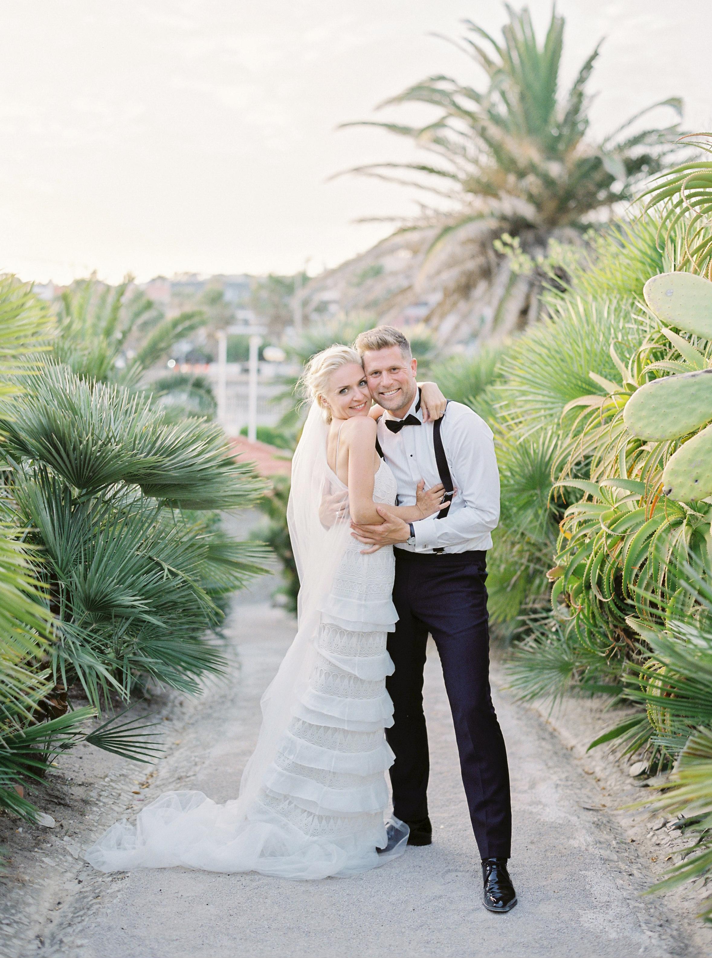 Nastia_Vesna_Photography_Wedding_Portugal_49.jpg