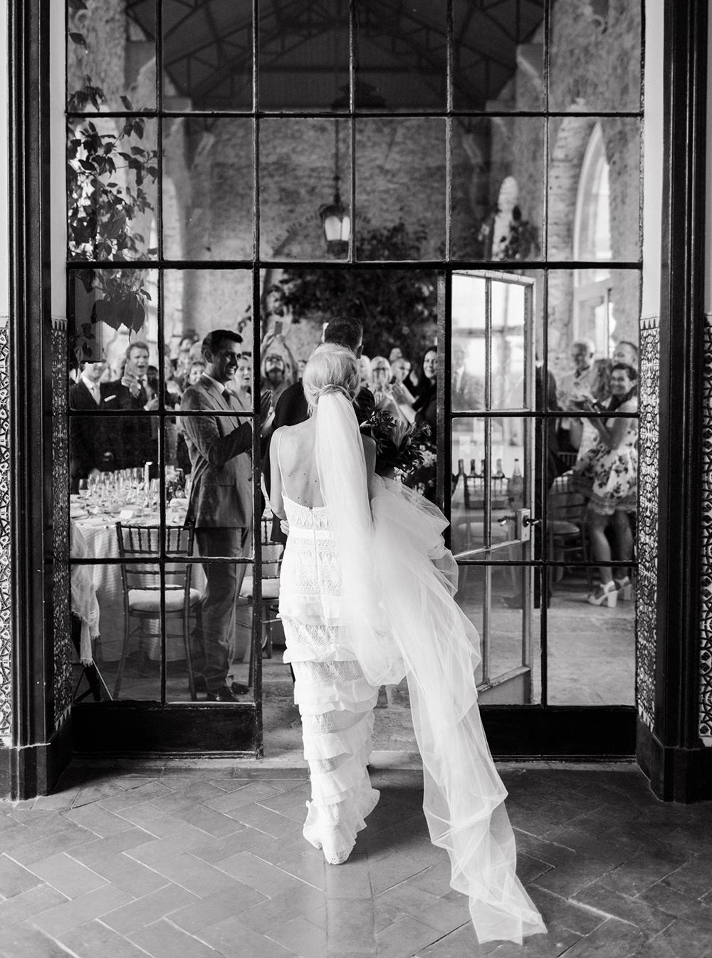 Nastia_Vesna_Photography_Wedding_Portugal_52.jpg
