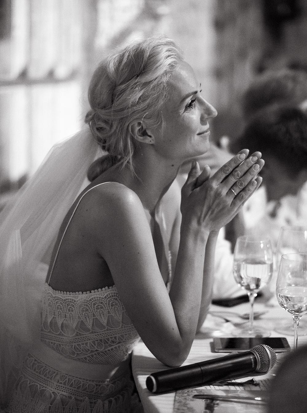 Nastia_Vesna_Photography_Wedding_Portugal_53.jpg