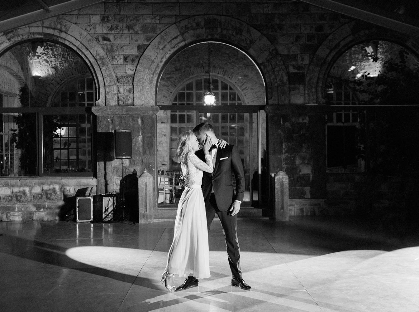 Nastia_Vesna_Photography_Wedding_Portugal_56.jpg