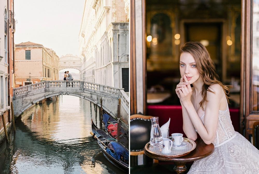 Nastia Vesna Photography_Venice_07.jpg
